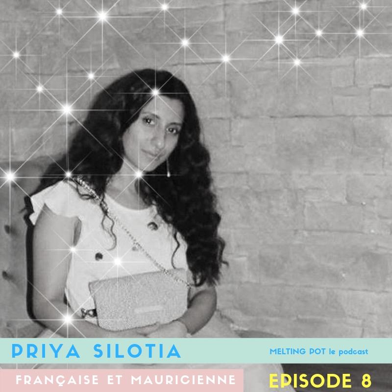 Episode 8 - Priya Silotia.jpg
