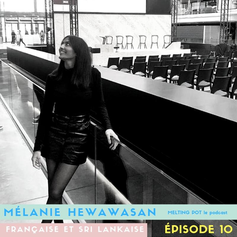 Episode 10 - Mélanie Hewawasan.jpg
