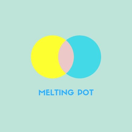 Logo Melting pot.jpg