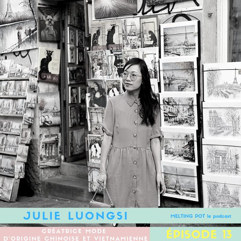 Episode 13 - Julie Luongsi.png