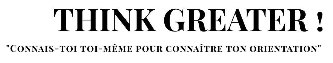 Logo Think greater.png