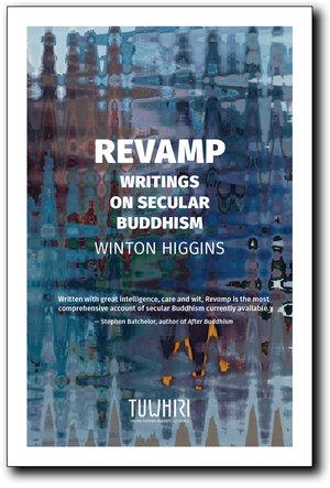 Revamp_front_cover.jpg