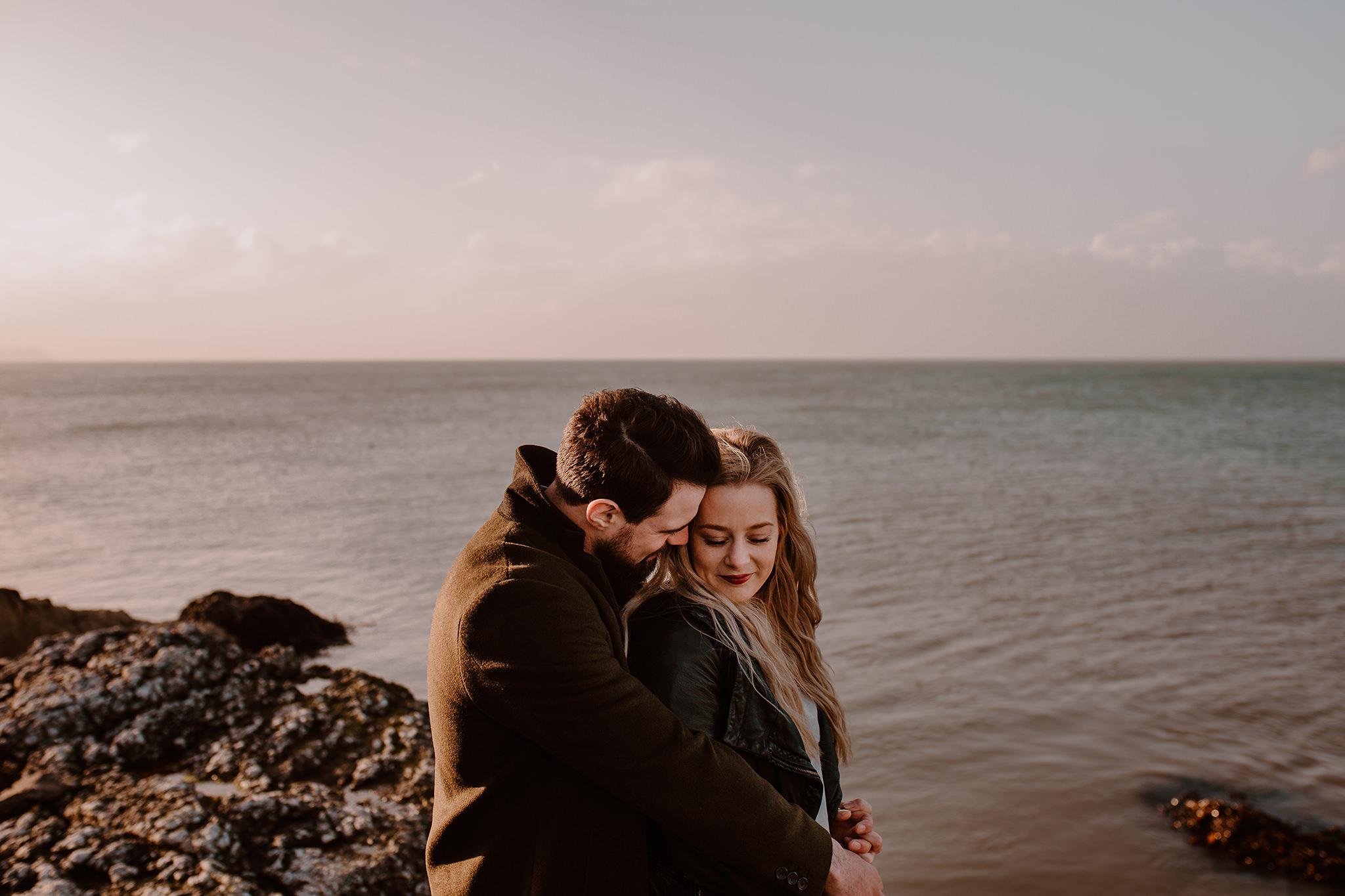 causeway+coast+couples+adventure+elopement+northern+ireland+wedding+photographers