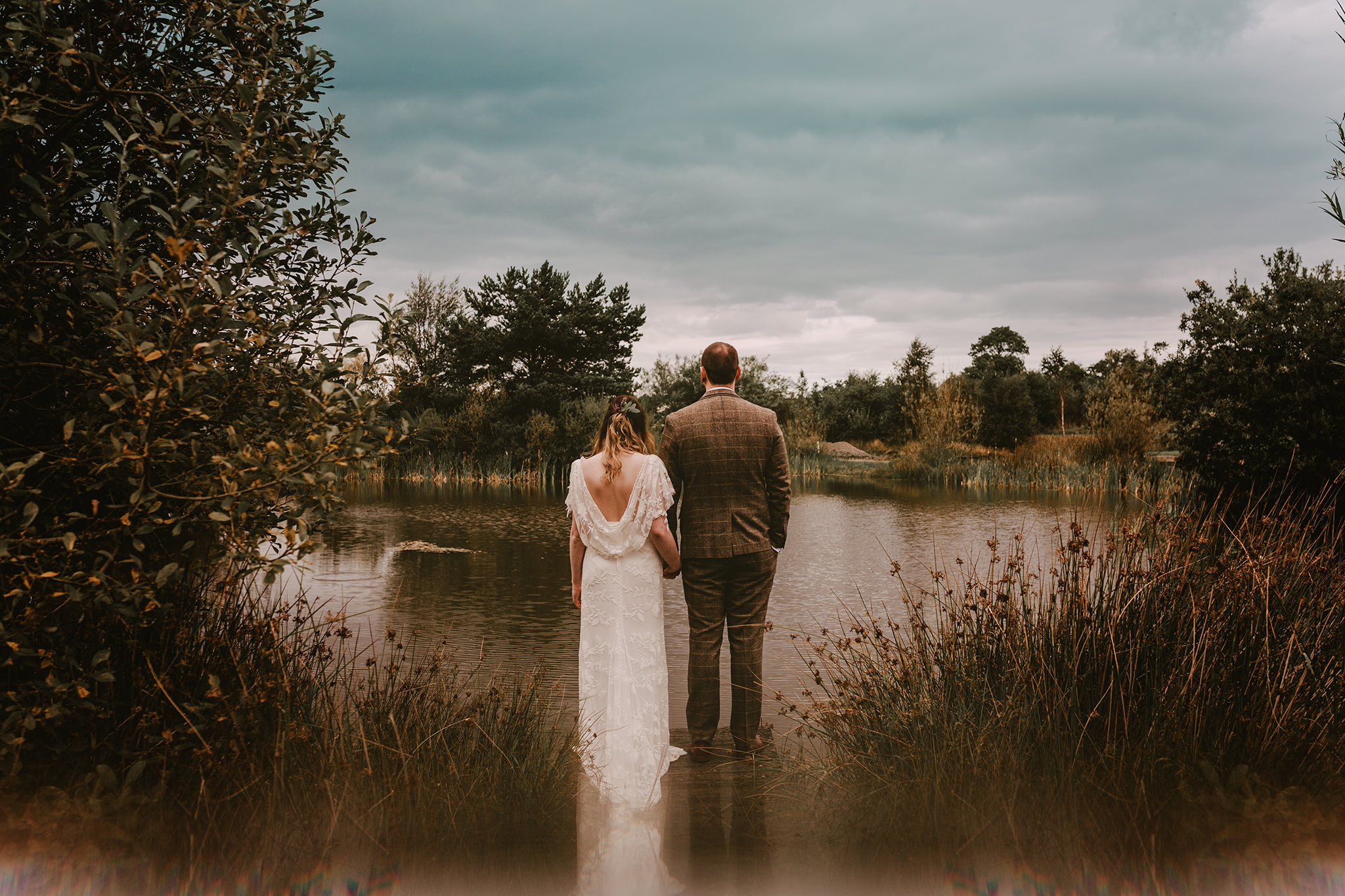 field-of-dreams-bangor-wedding-boho-wedding-photographers-northern-ireland