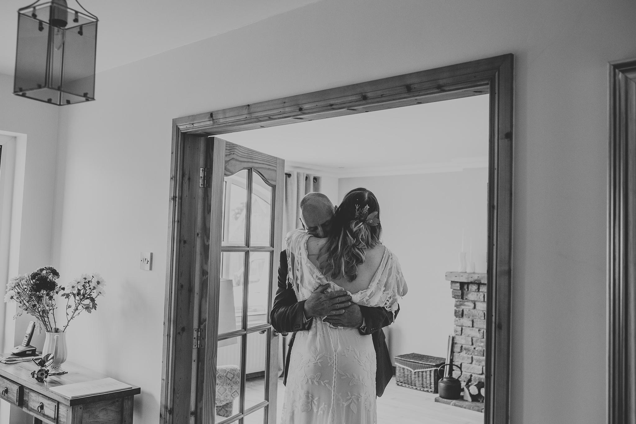 Lauren Davy wedding fieldofdreams-712.jpg