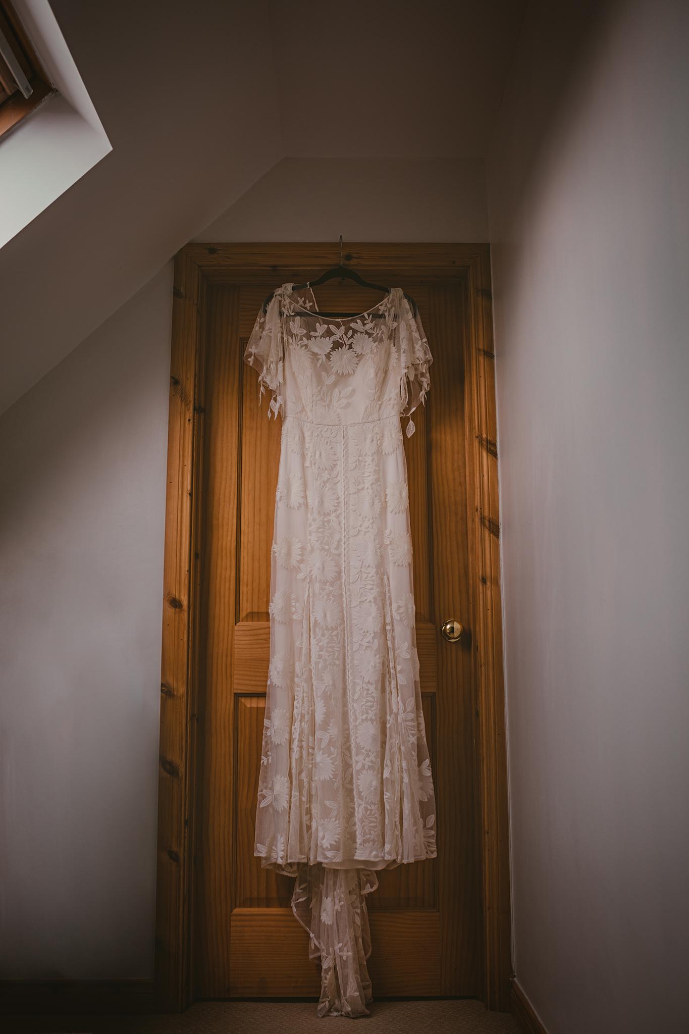 Lauren Davy wedding fieldofdreams-31.jpg