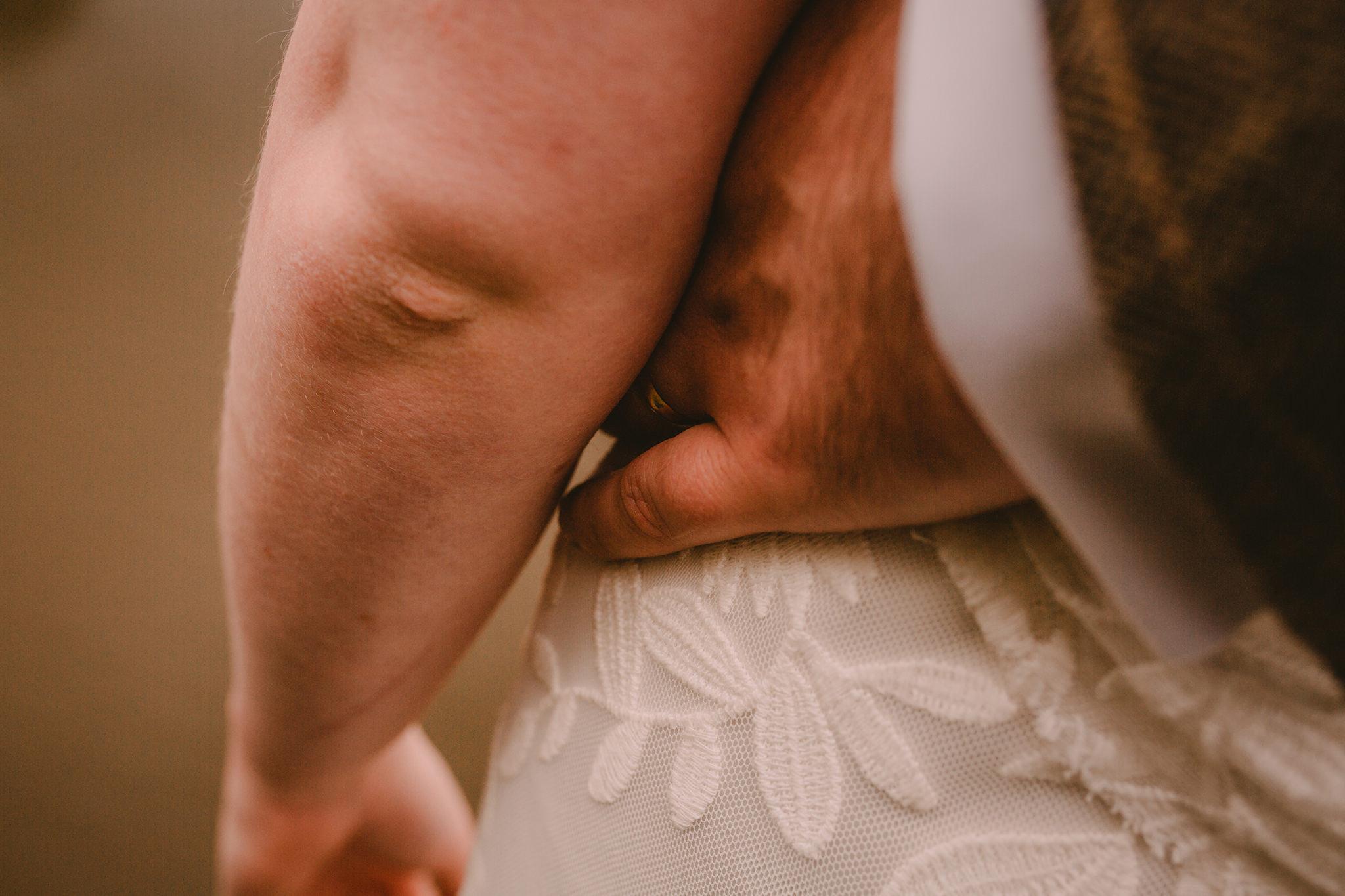 Lauren Davy wedding fieldofdreams-2006.jpg