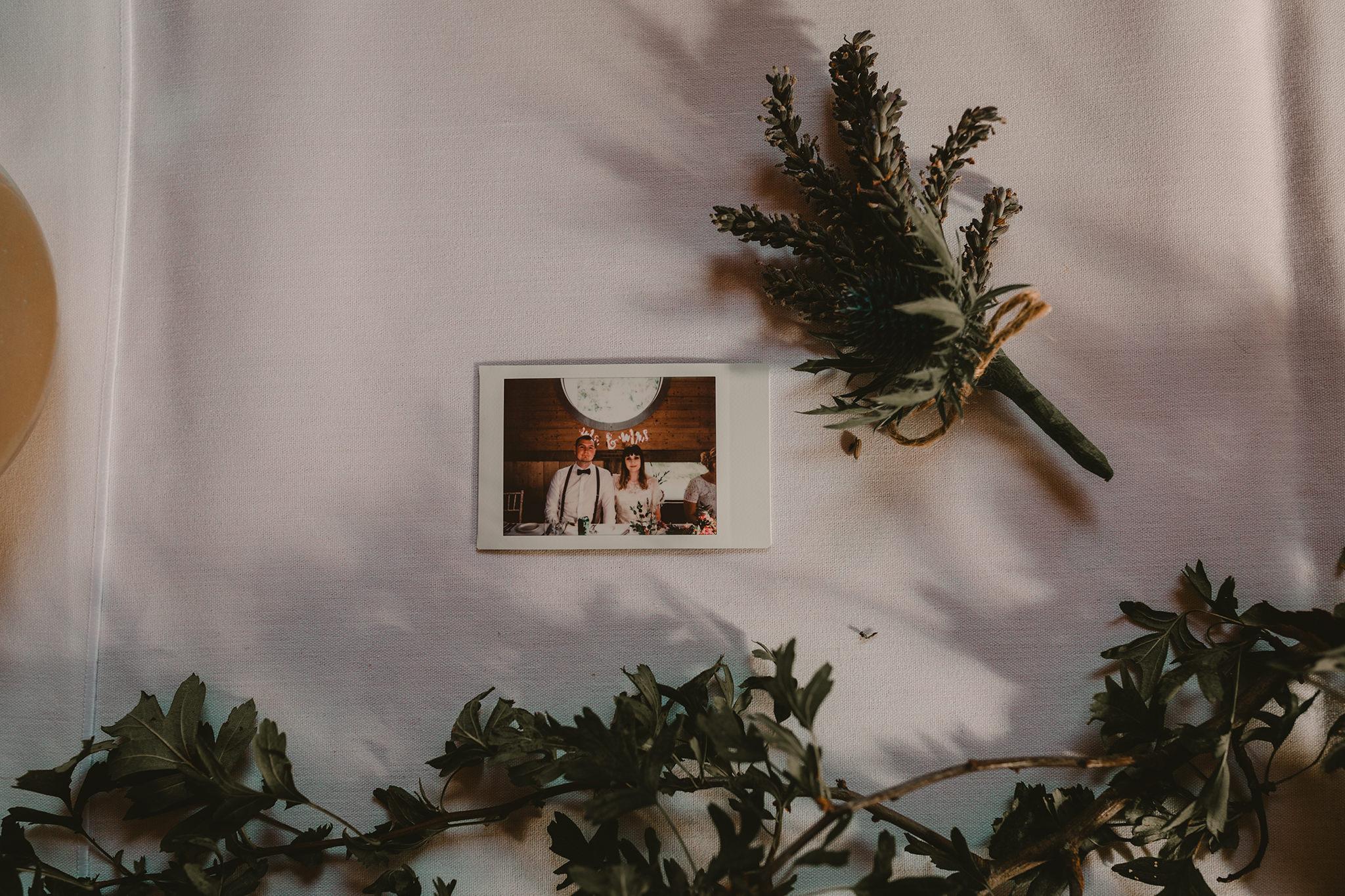 Lauren Davy wedding fieldofdreams-2654.jpg