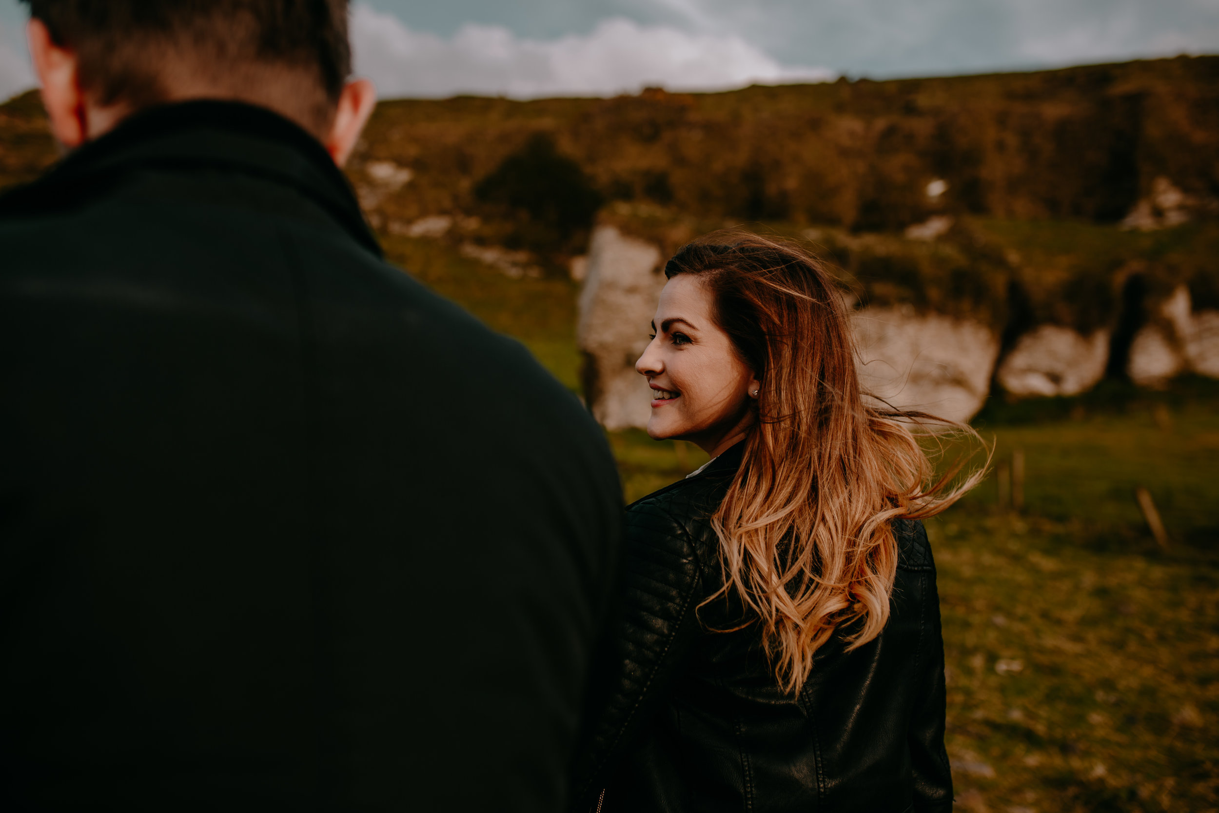 ballintoy-elopement-adventure-wedding-photographers-northern-ireland-the-martins