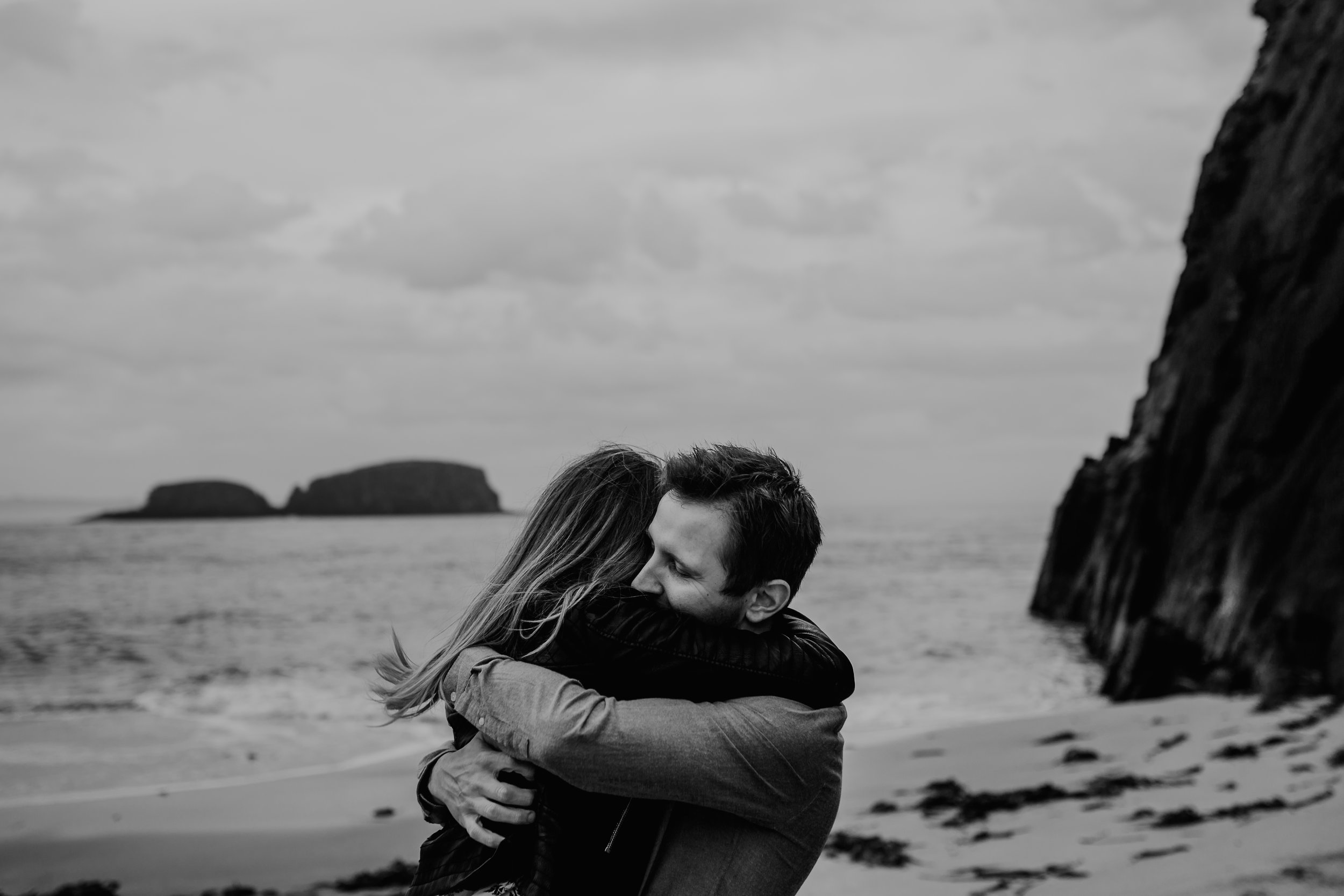 ballintoy-elopement-adventure-engagement-photographers-northern-ireland-the-martins