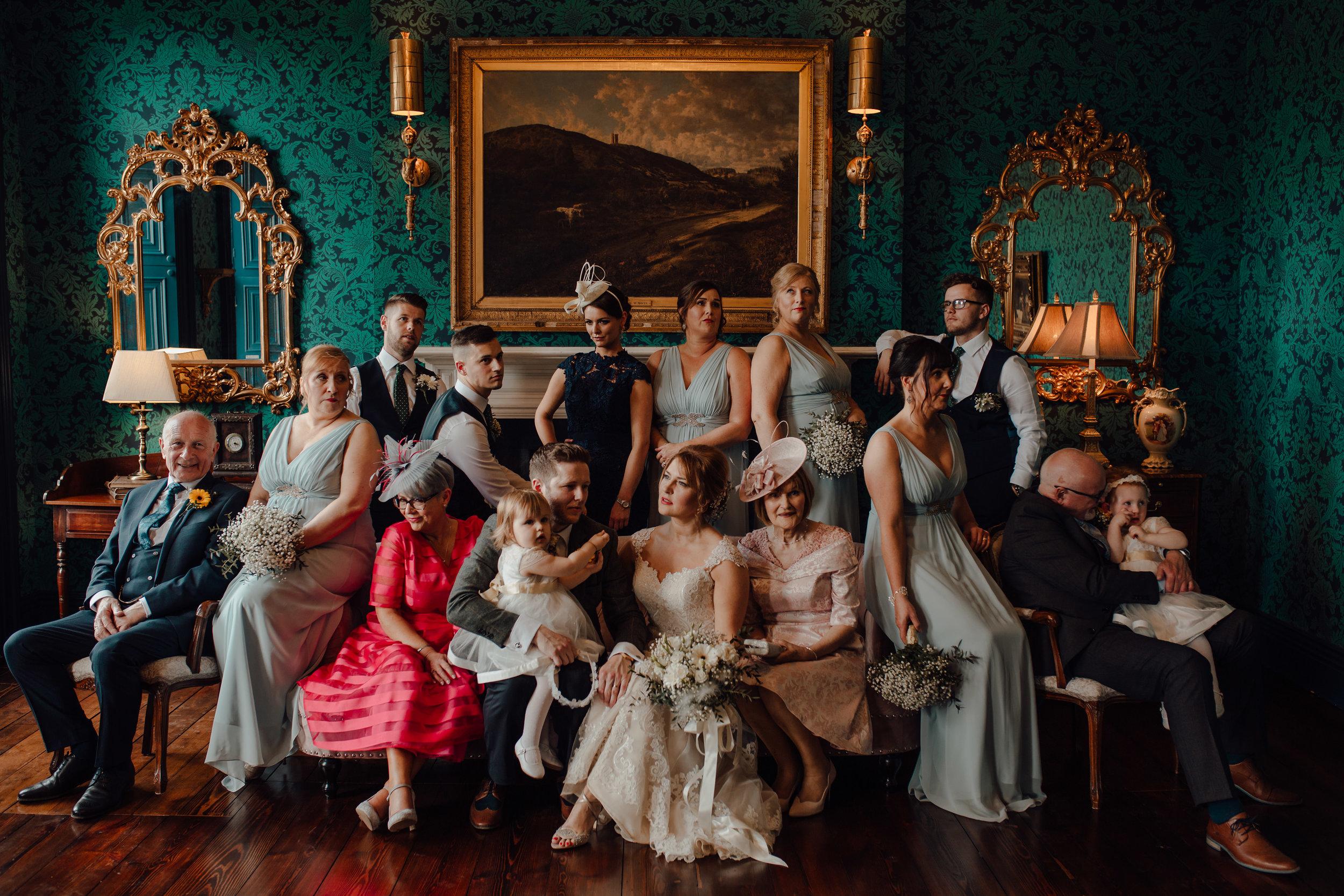 boyne-hill-house-vanity-fair-portrait-wedding-photographer-ireland