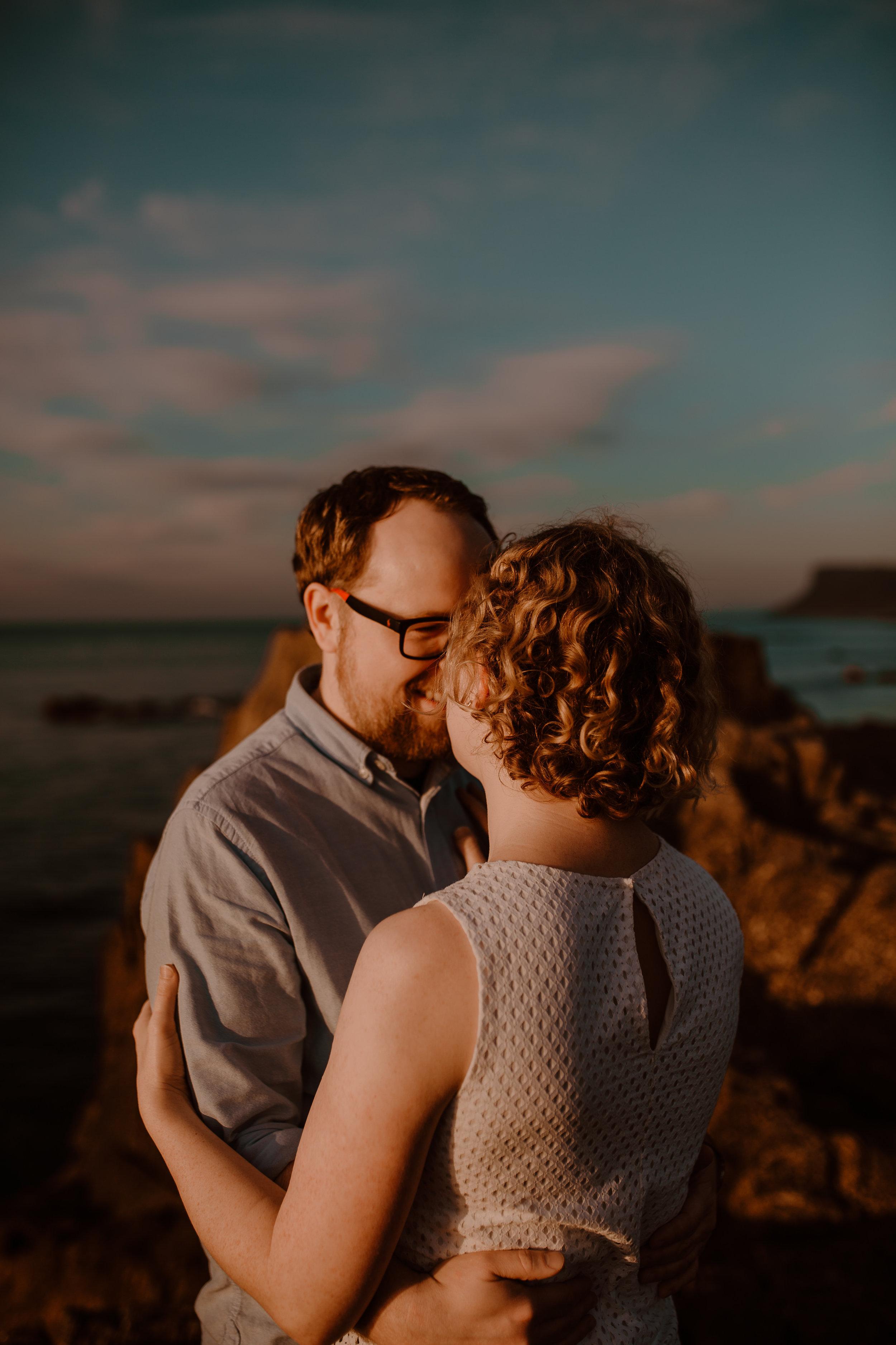 north-coast-couples-adventure-session
