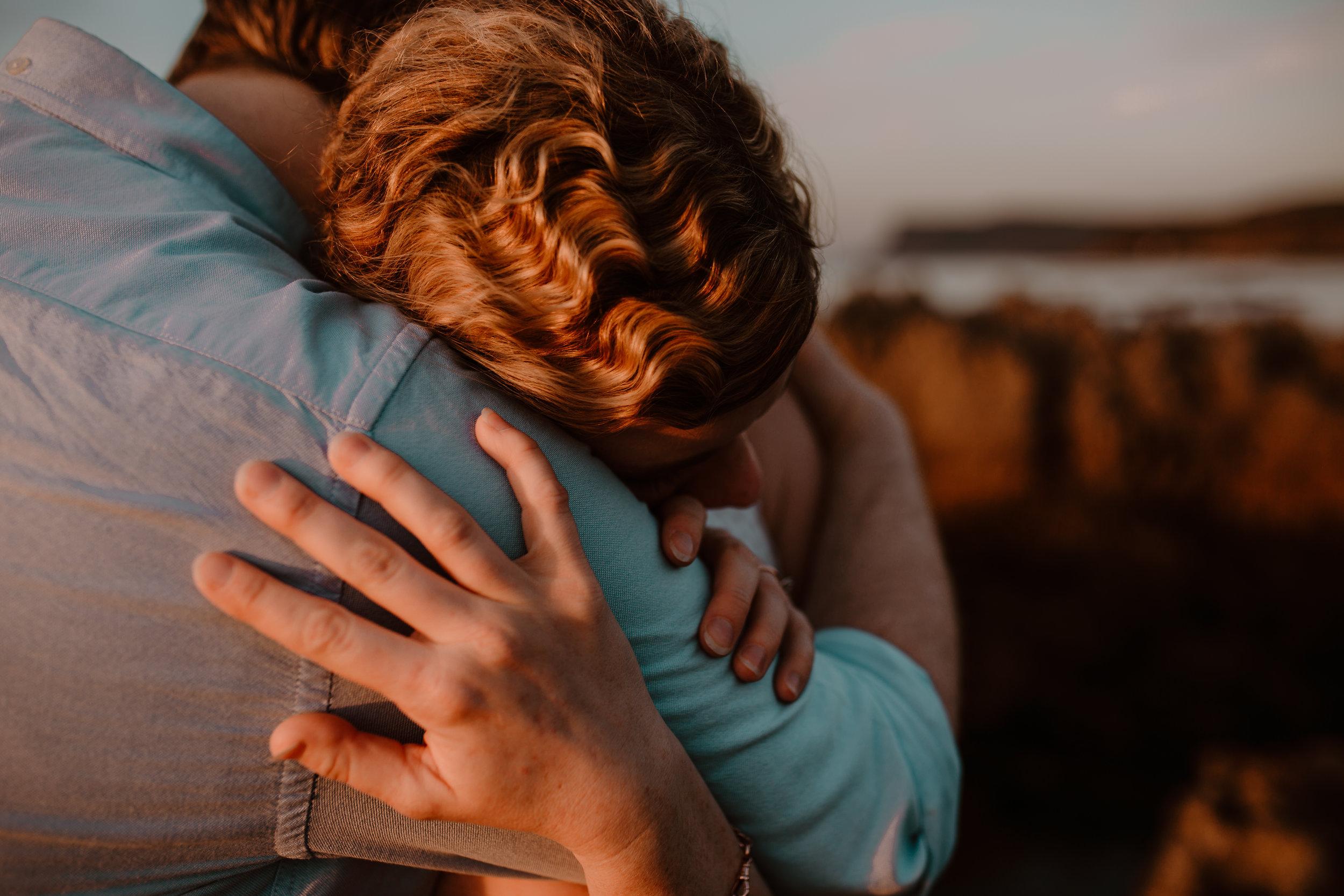 ballycastle-beach-wedding-photographers-northern-ireland