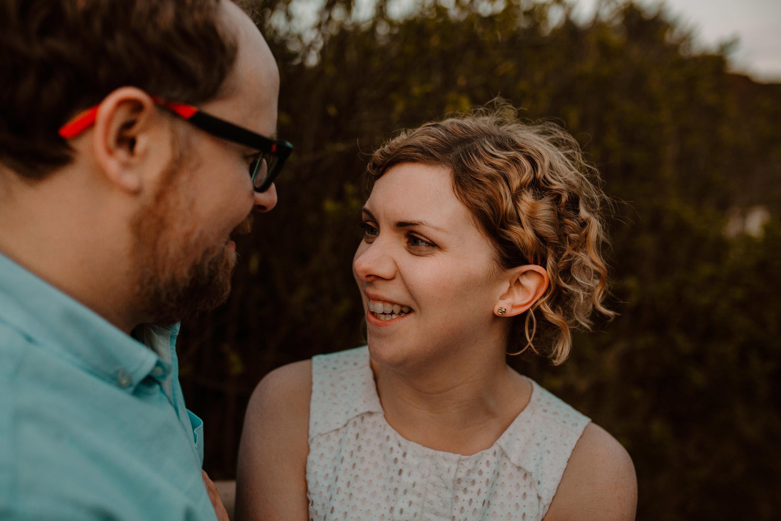 creative-wedding-photographers-ballycastle