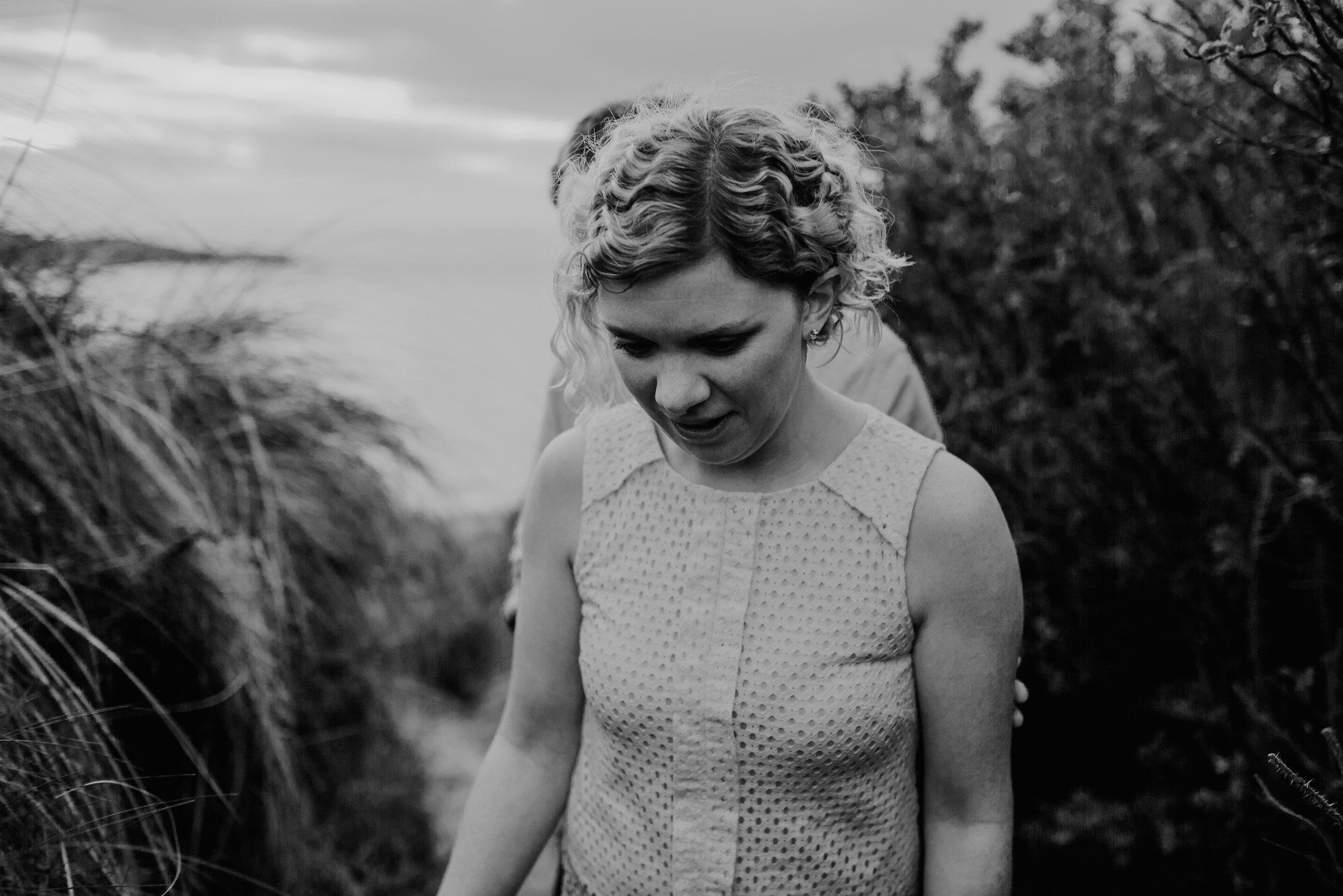 ballycastle-beach-engagement-photographer-northern-ireland