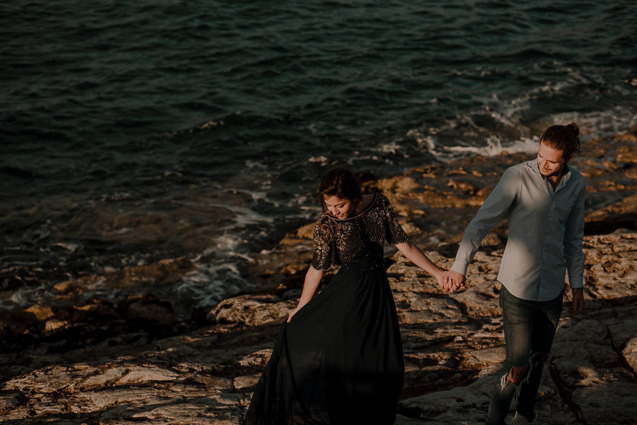 causeway-coast-couples-adventure-wedding-photographers-northern-ireland-web-35.jpg