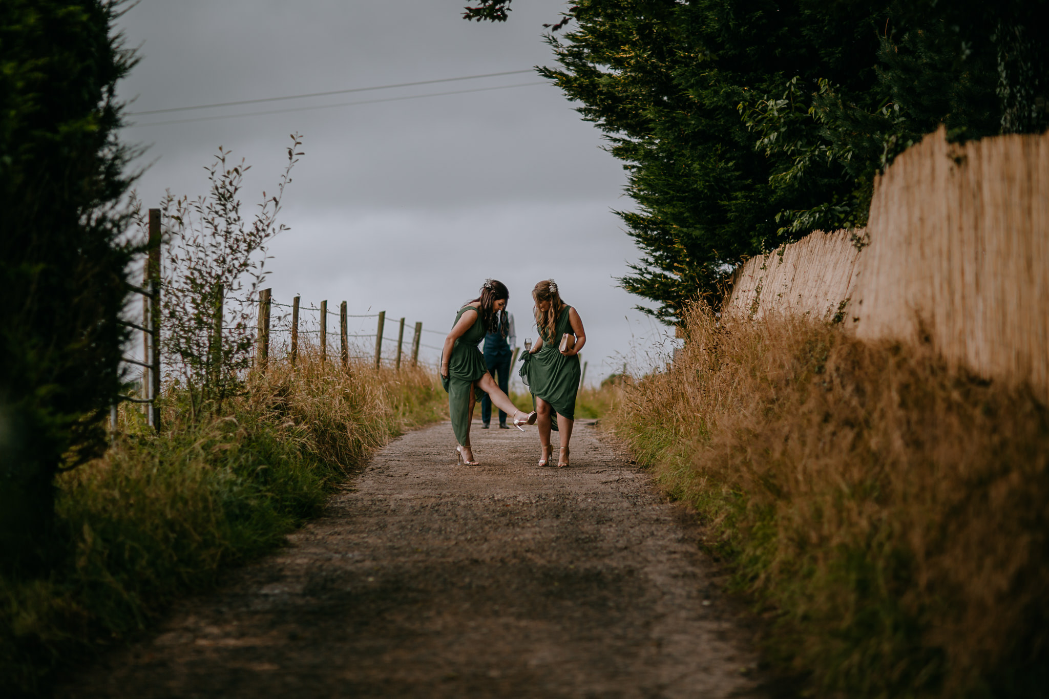 Northern-Ireland-wedding-photographers-the-martins-outdoor-barn-wedding-108.jpg