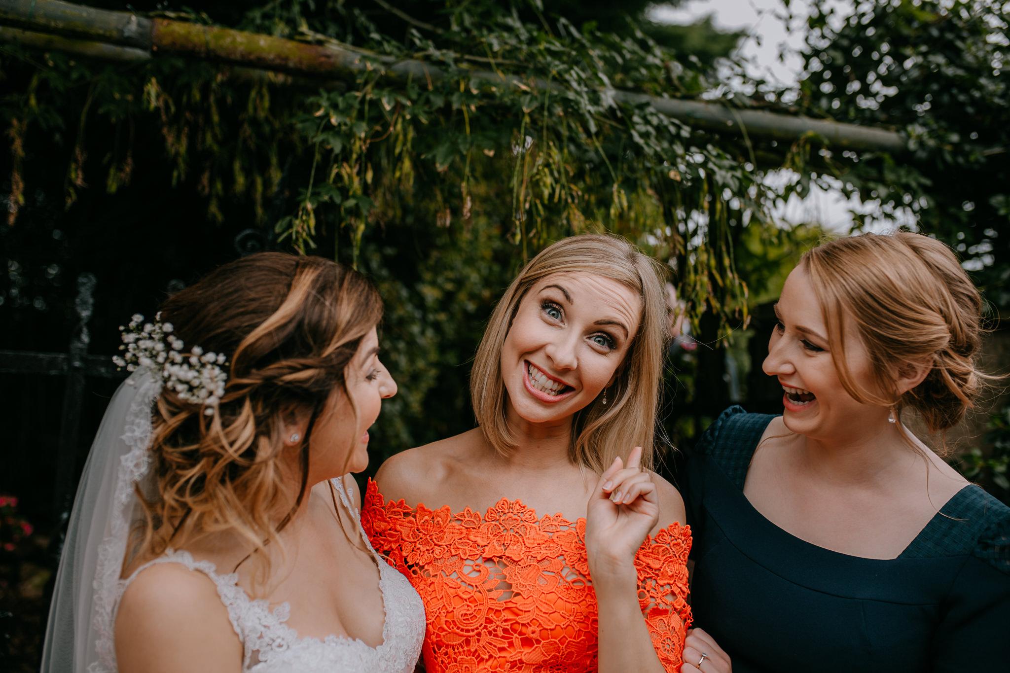 Northern-Ireland-wedding-photographers-the-martins-outdoor-barn-wedding-115.jpg