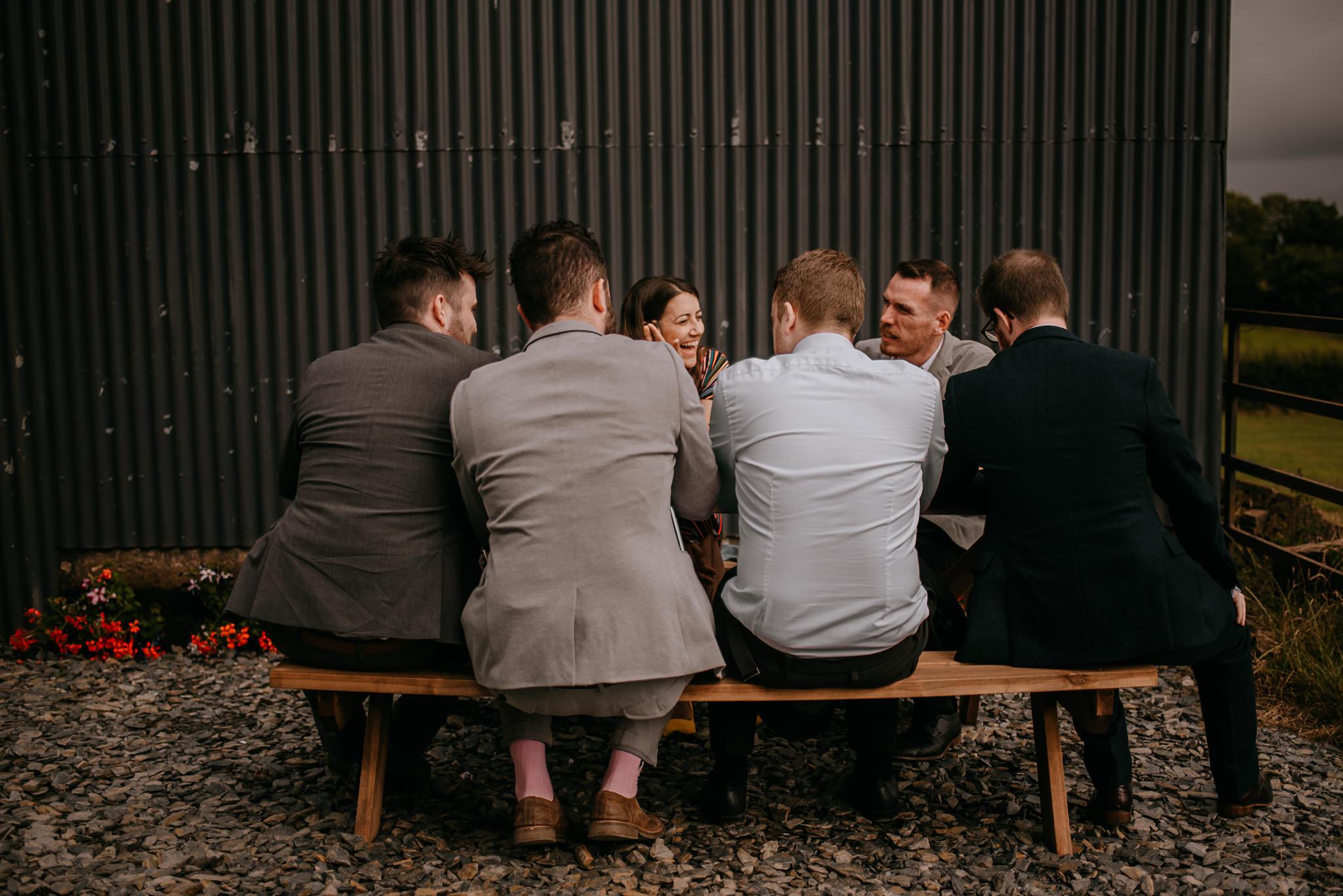Northern-Ireland-wedding-photographers-the-martins-outdoor-barn-wedding-120.jpg