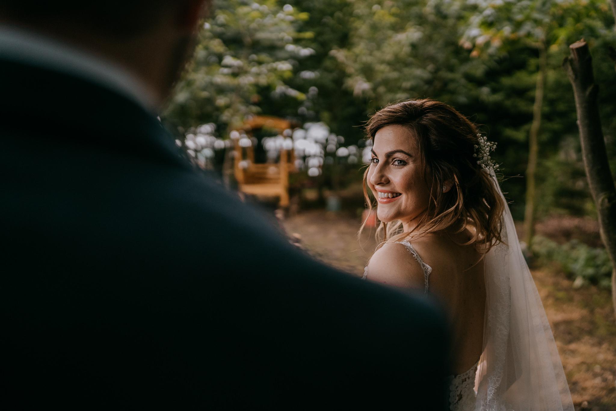 Northern-Ireland-wedding-photographers-the-martins-outdoor-barn-wedding-127.jpg