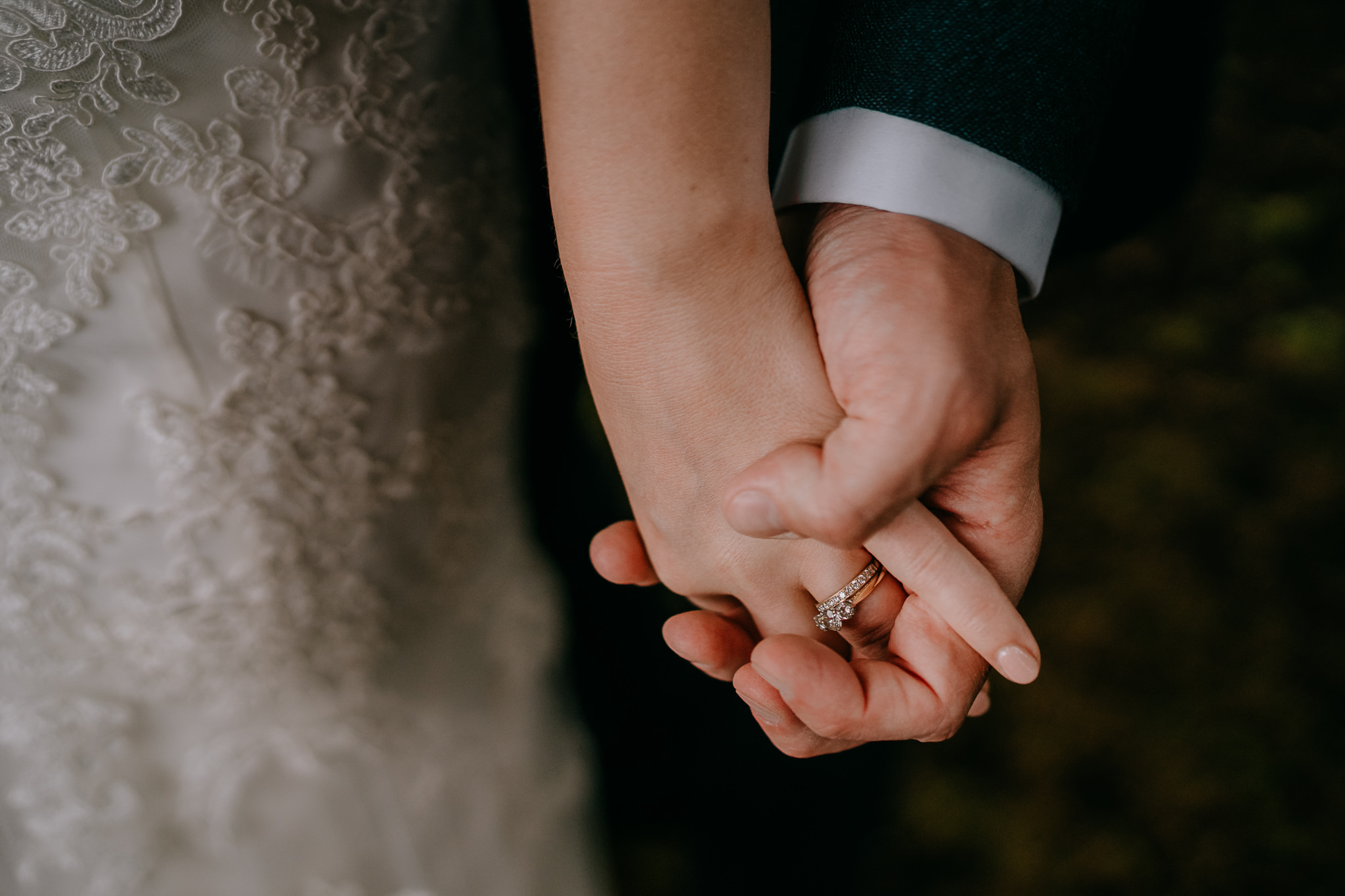 Northern-Ireland-wedding-photographers-the-martins-outdoor-barn-wedding-132.jpg