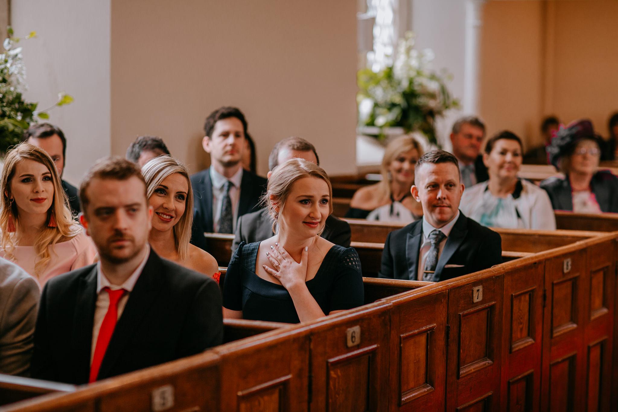Northern-Ireland-wedding-photographers-the-martins-outdoor-barn-wedding-66.jpg