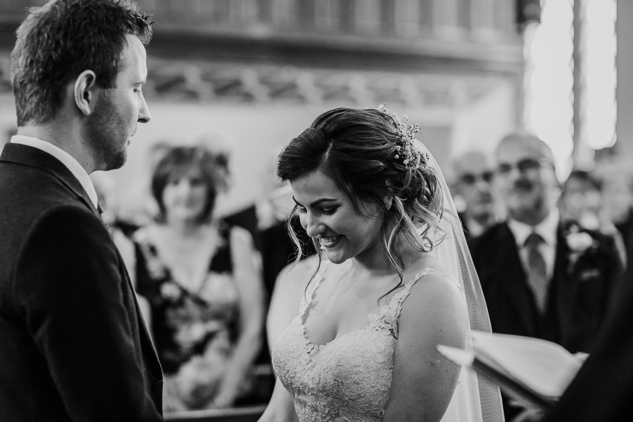 Northern-Ireland-wedding-photographers-the-martins-outdoor-barn-wedding-71.jpg