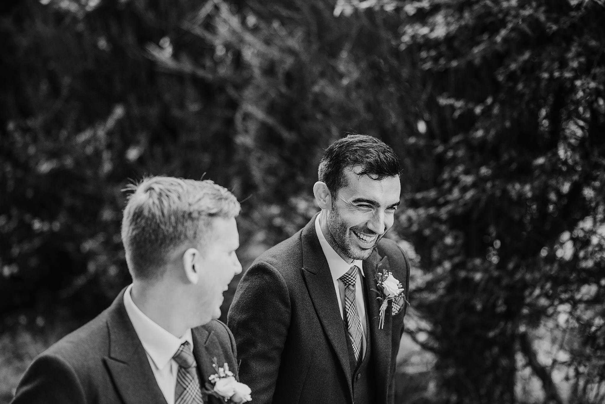 M+S-wedding-hitchedonthehill-668.jpg