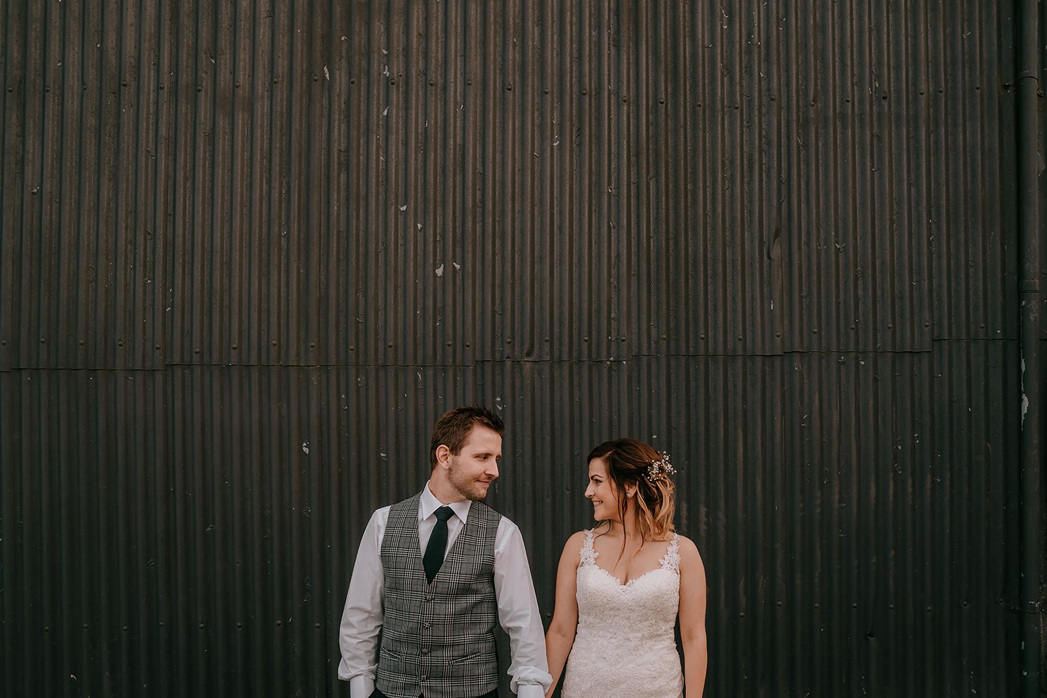 M+S-wedding-hitchedonthehill-1080.jpg