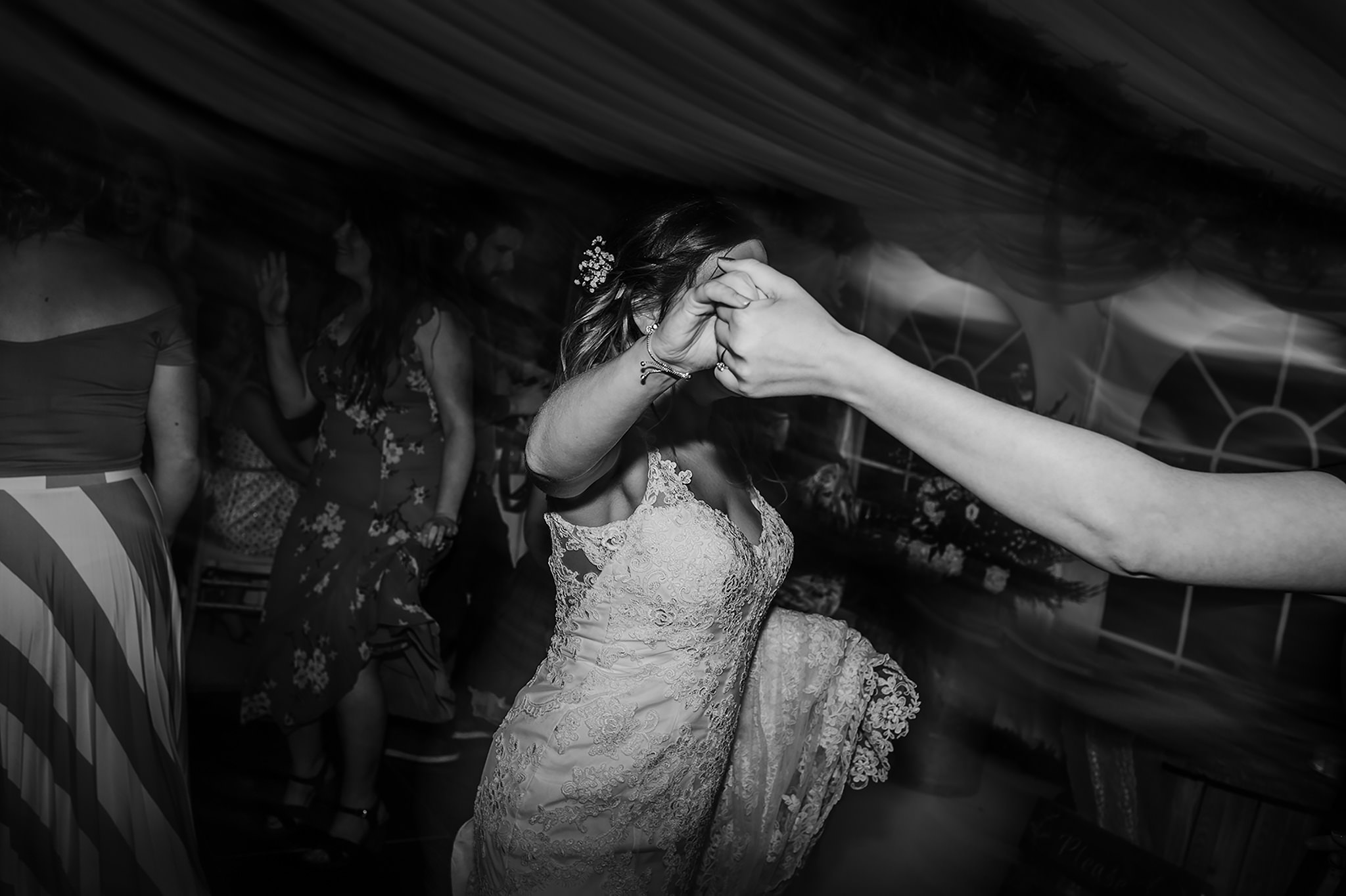 M+S-wedding-hitchedonthehill-1266.jpg
