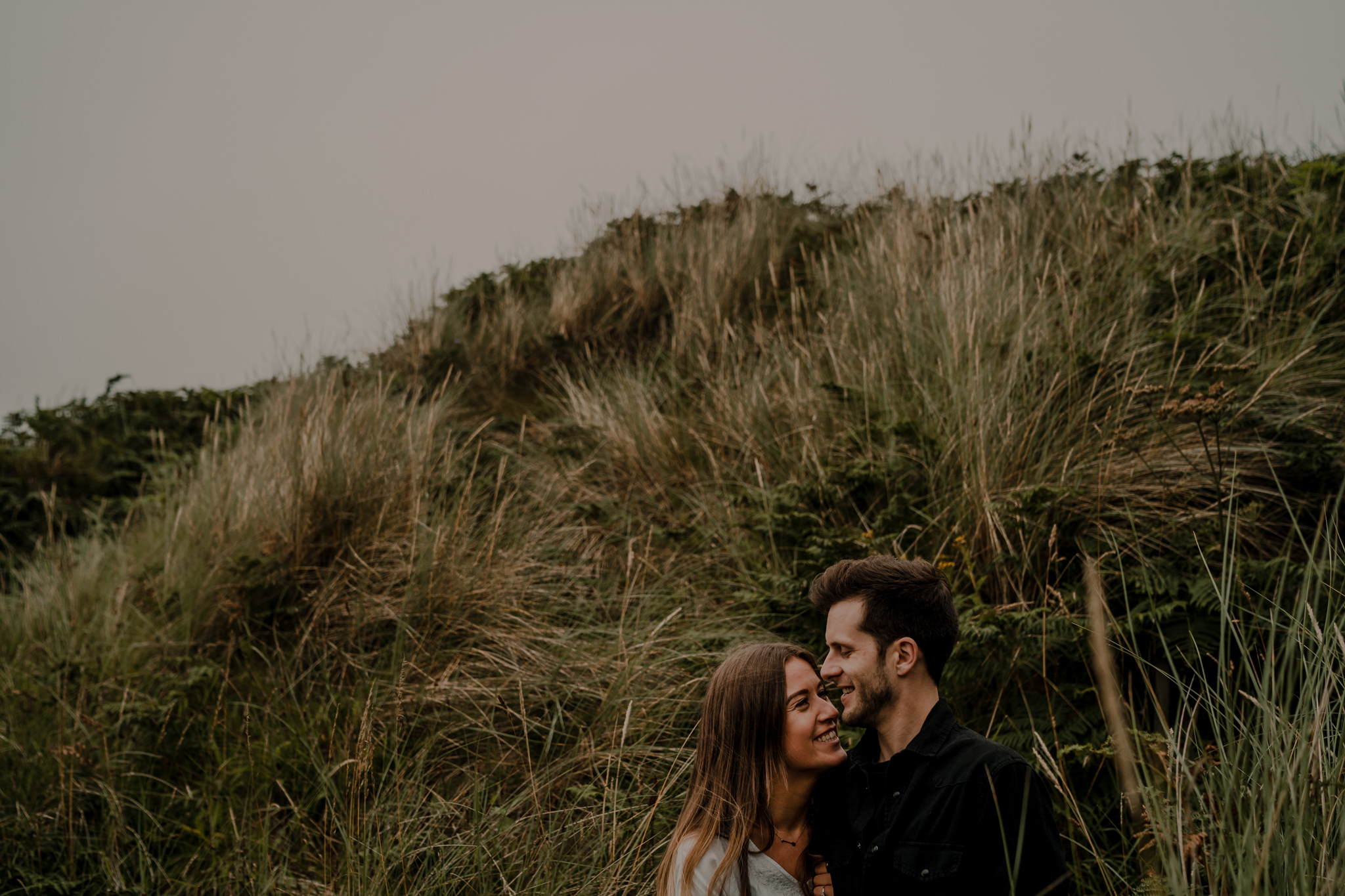 whiterocks-beach-adventure-elopement-fun-wedding-photographers-northern-ireland-the-martins-61.jpg
