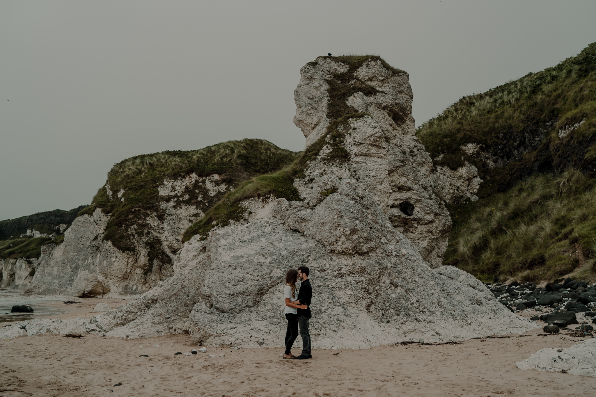 whiterocks-beach-adventure-elopement-fun-wedding-photographers-northern-ireland-the-martins-3.jpg