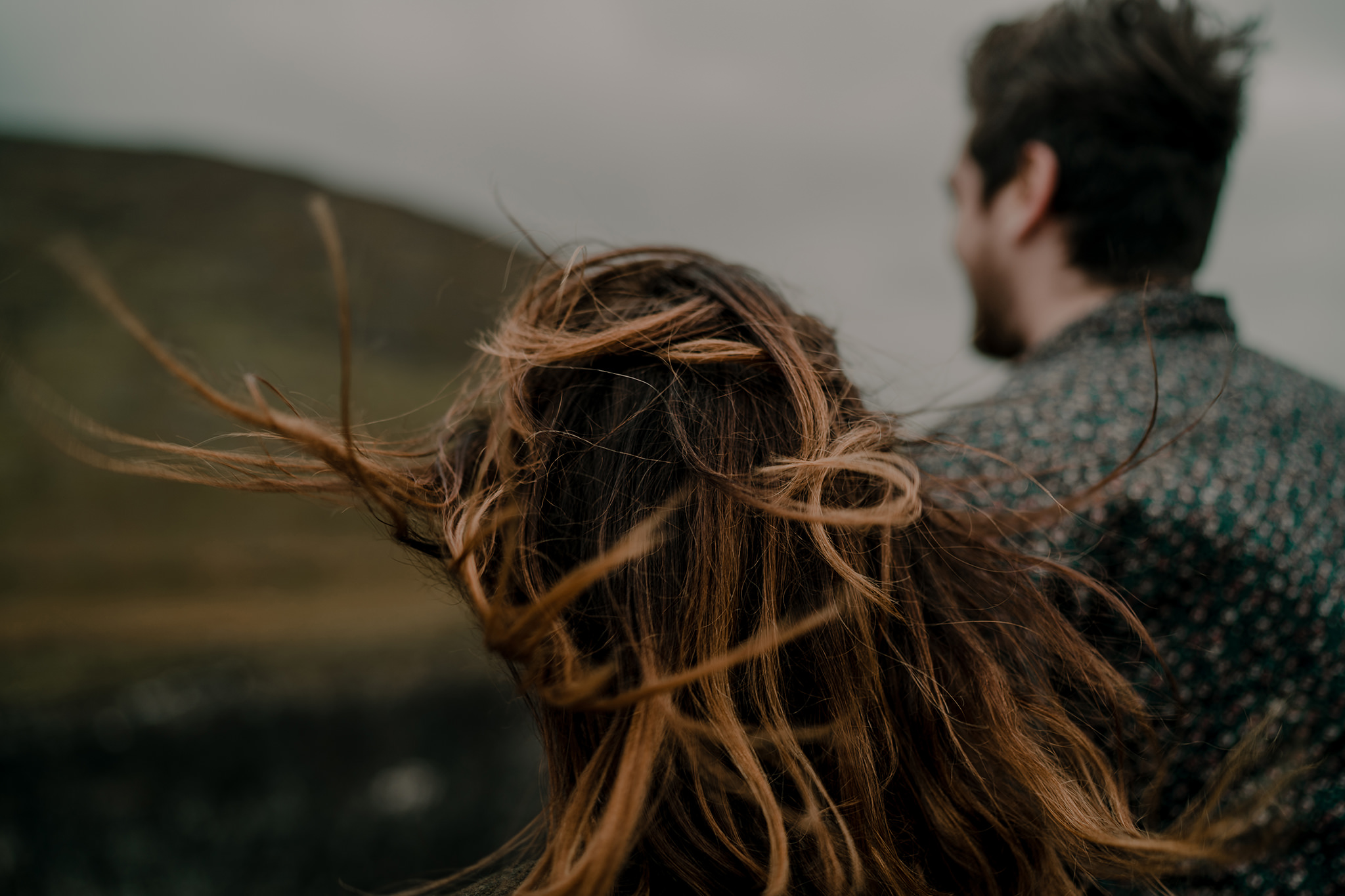 engagement-photographer-northern-ireland-mourne-mountains