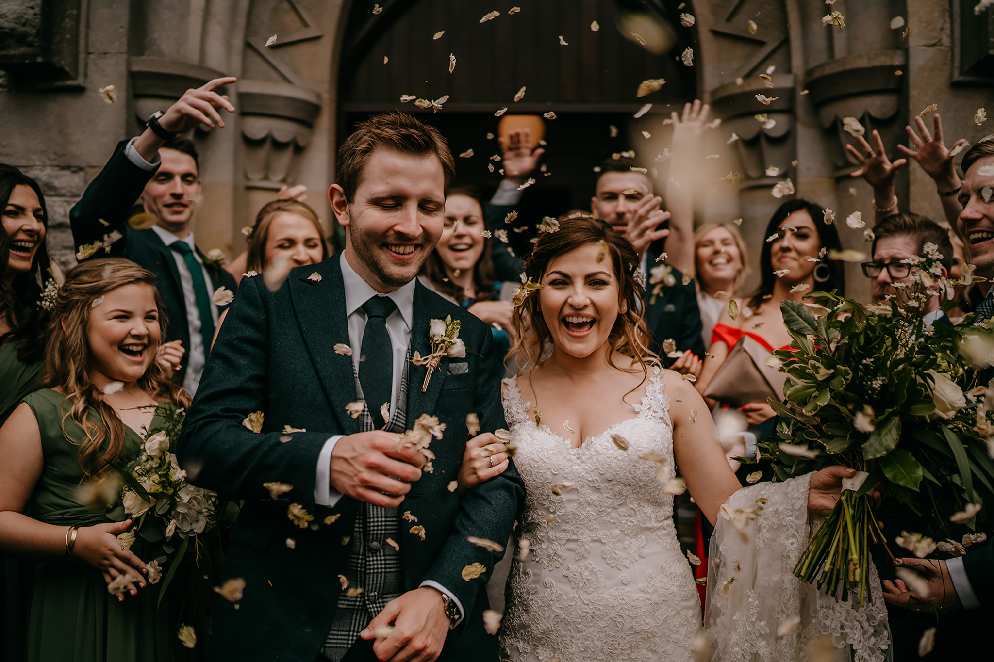barn-wedding-northern-ireland-MS-the-Martins8.jpg