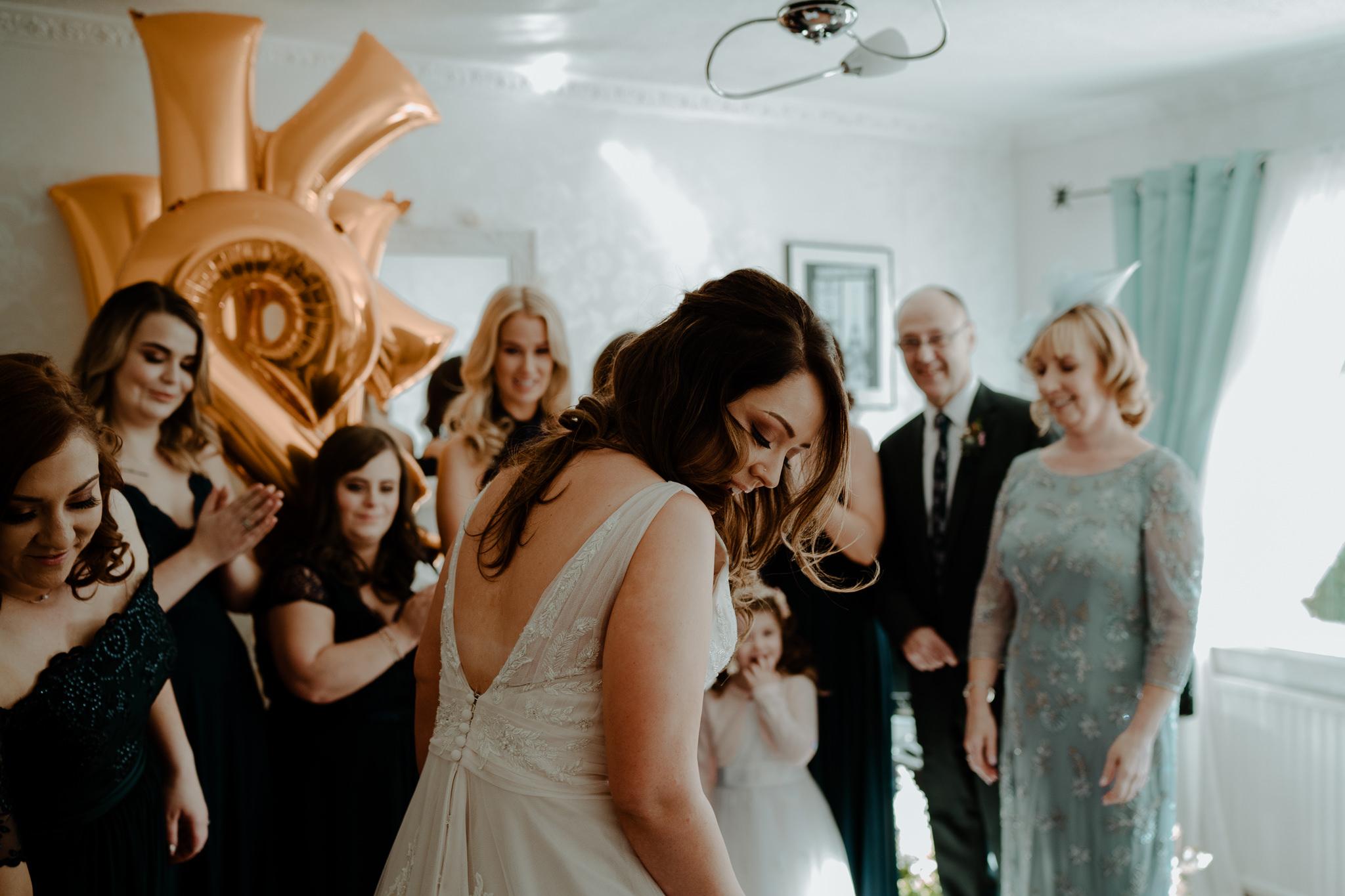 belfast-city-wedding-photographers-northern-ireland-37.jpg