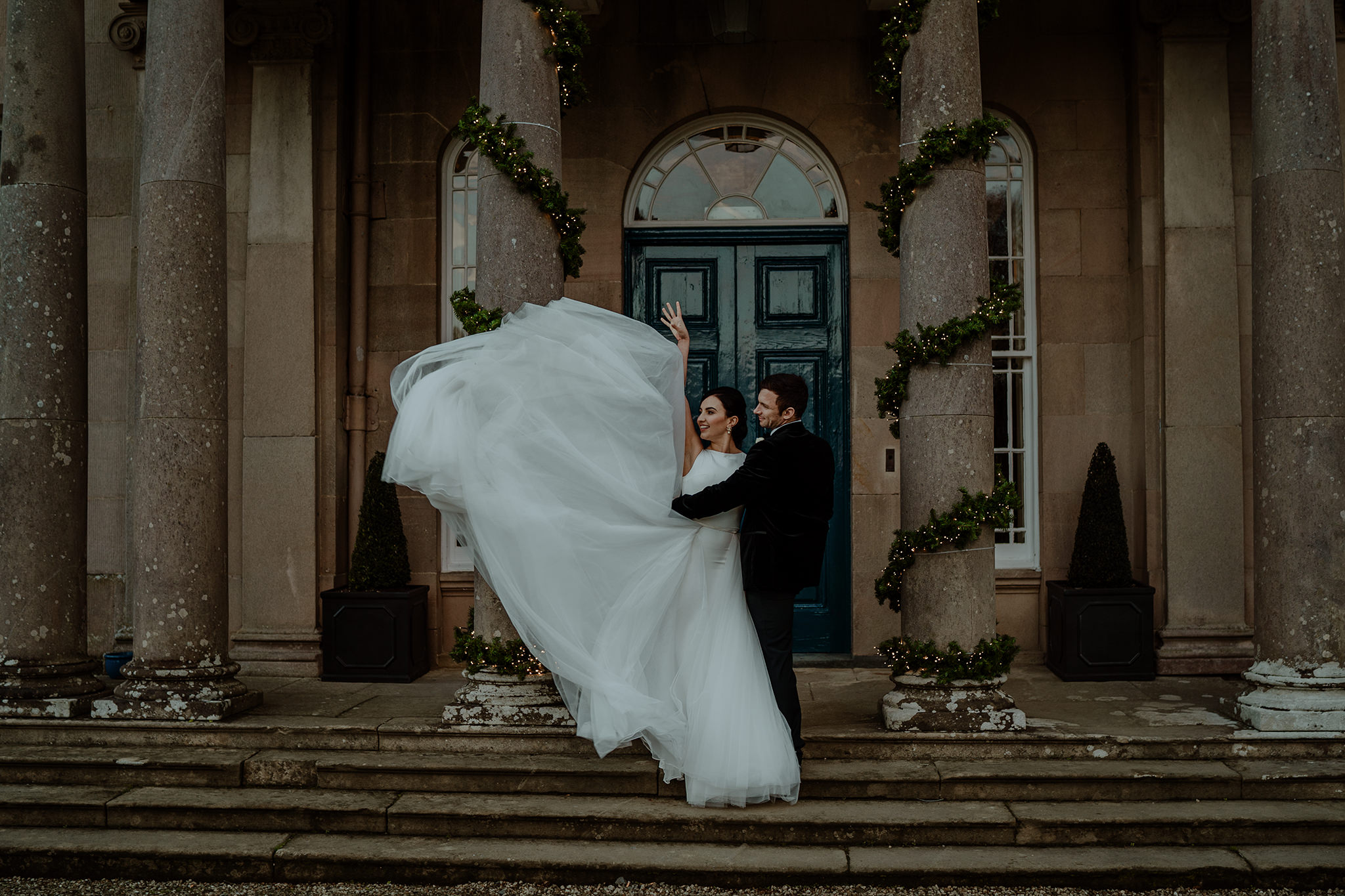 drenagh-estate-wedding.jpg