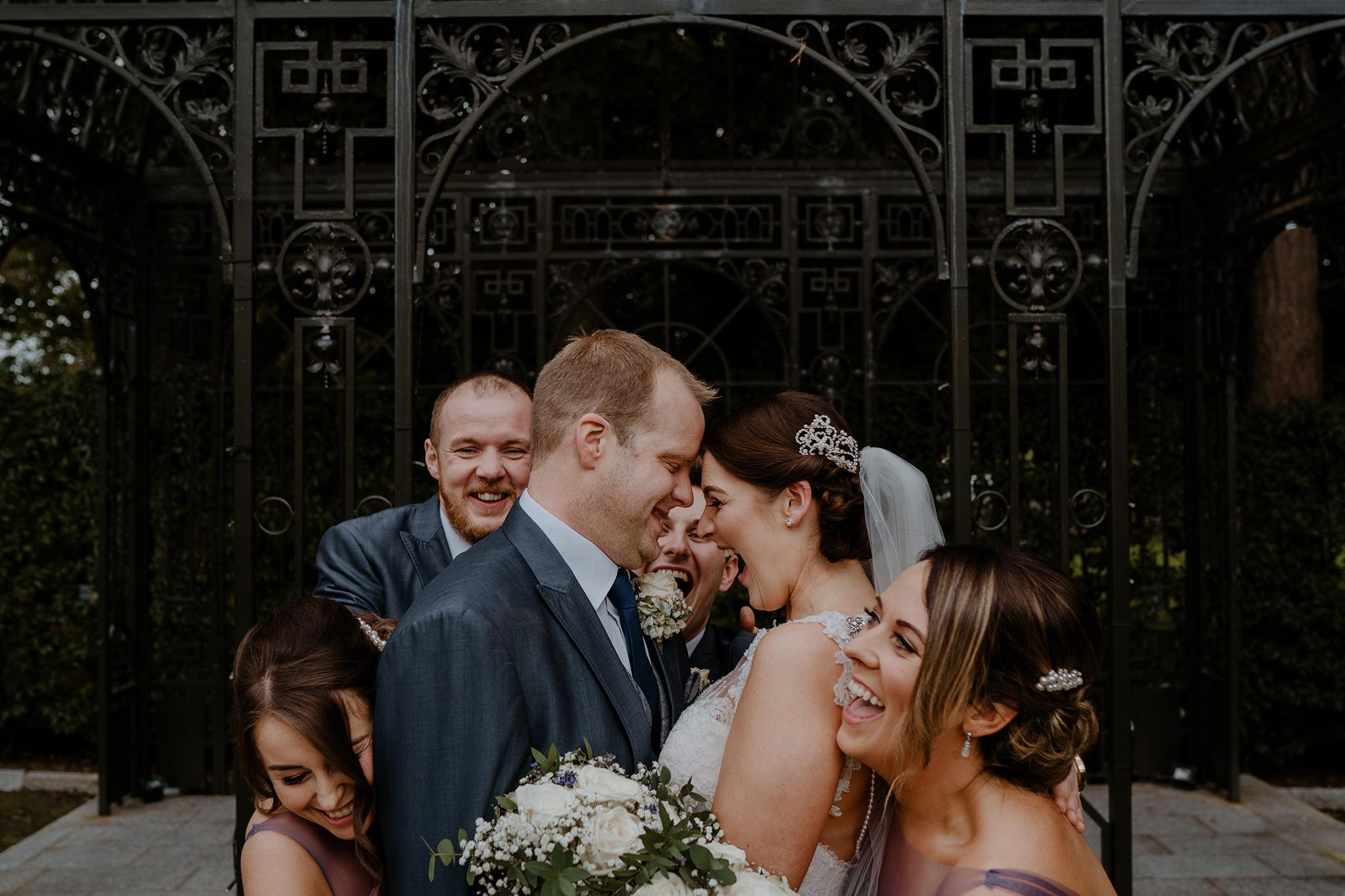 millbrook-lodge-wedding-OM-622.jpg