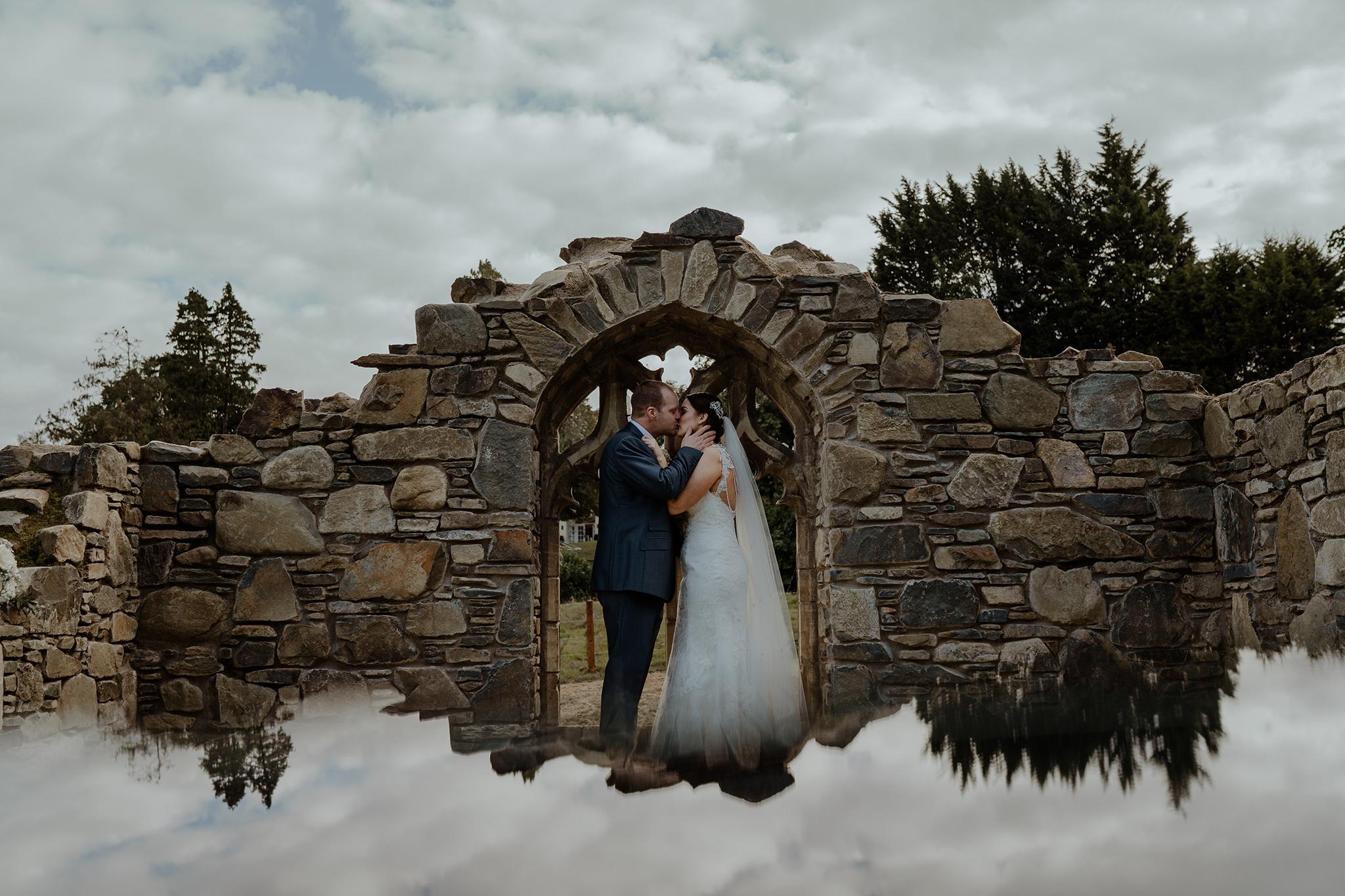 millbrook-lodge-wedding-OM-730.jpg