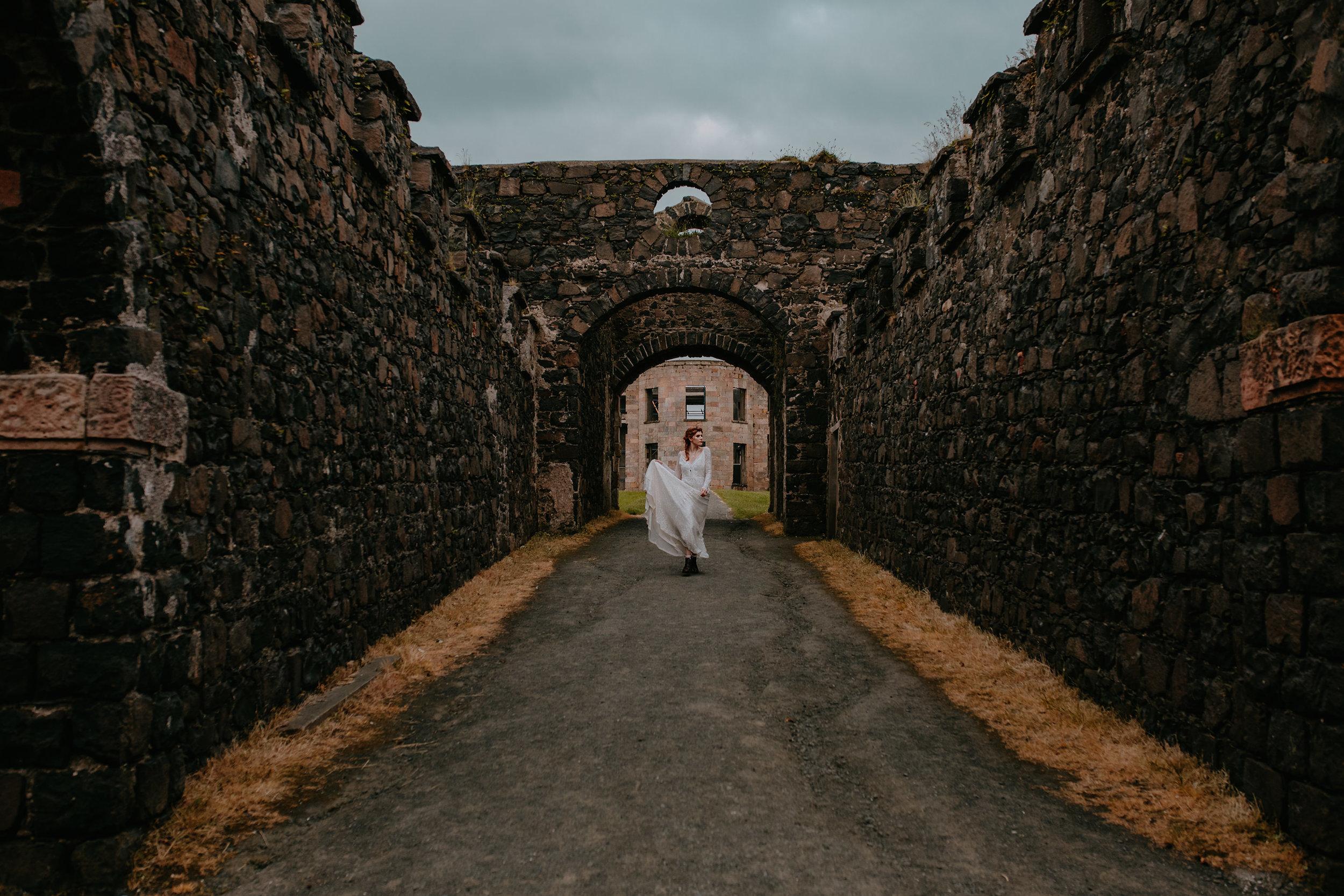 mussenden-temple-wedding-adventure-photographer-northern-ireland.jpg