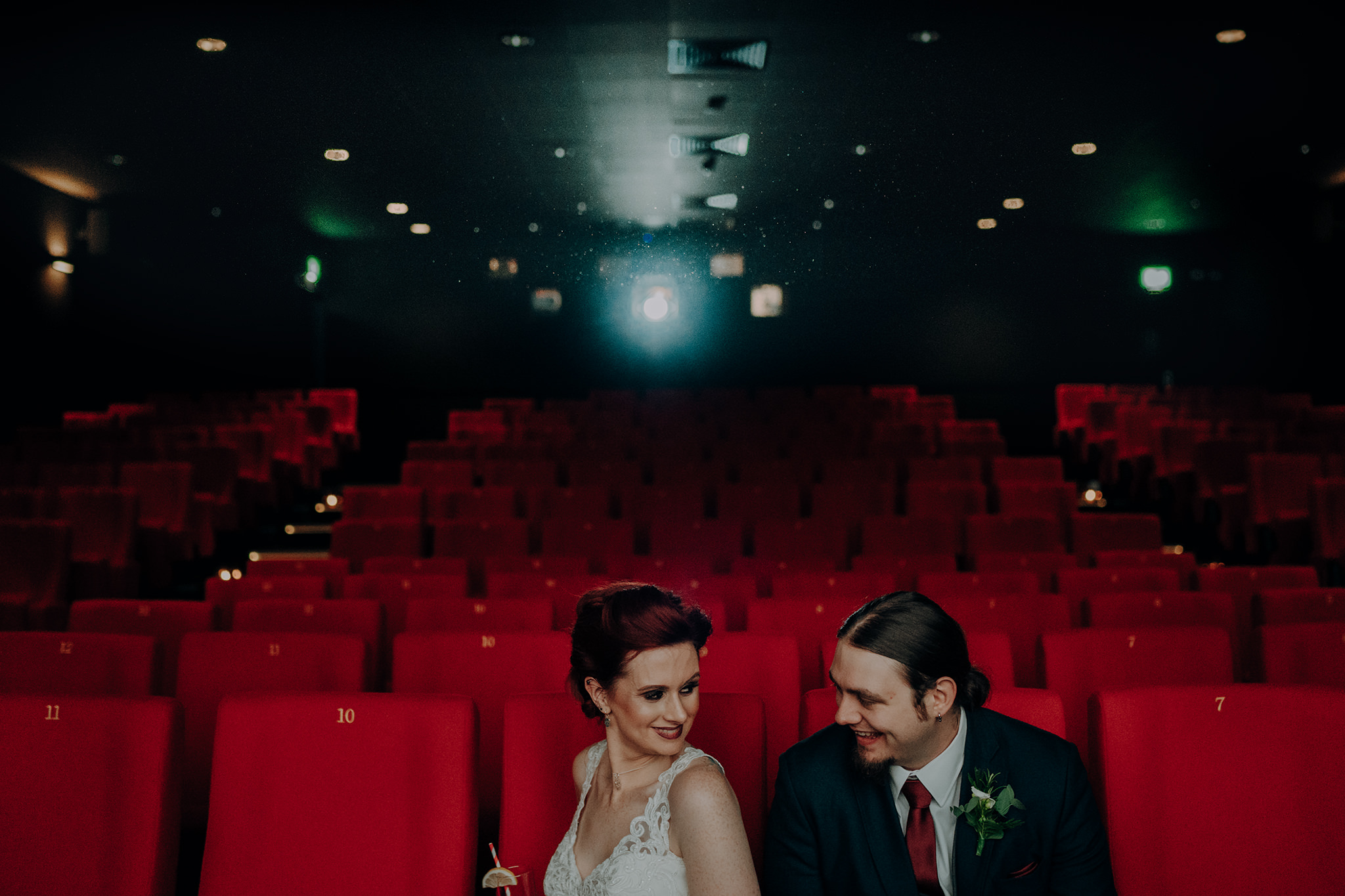 qft-wedding-em+Ti12.jpg