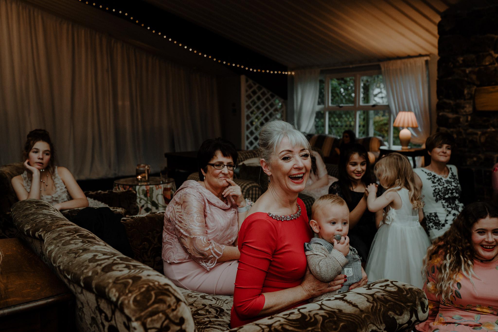 Lissanoure-wedding-holohans-209.jpg