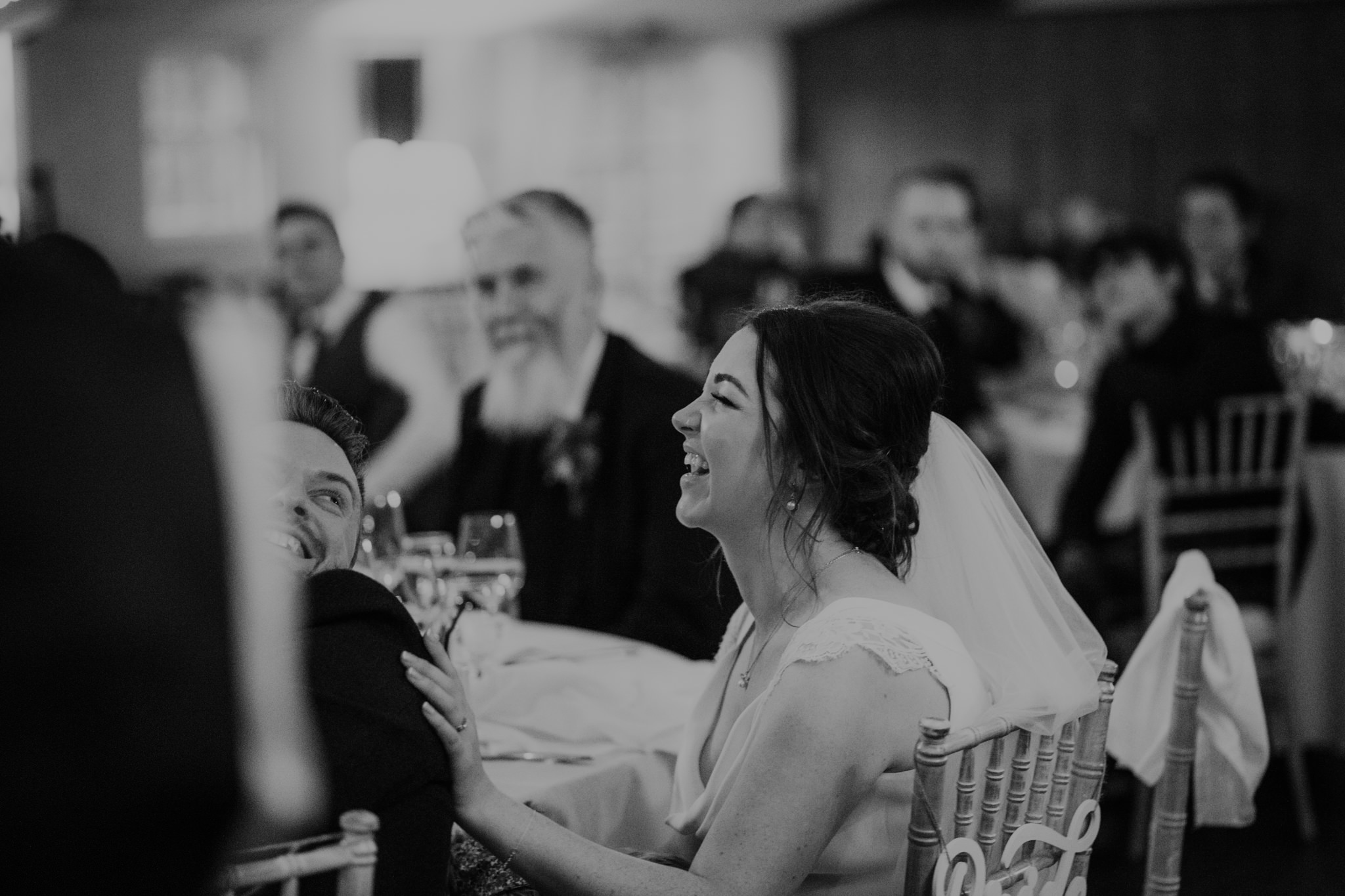 Lissanoure-wedding-holohans-218.jpg