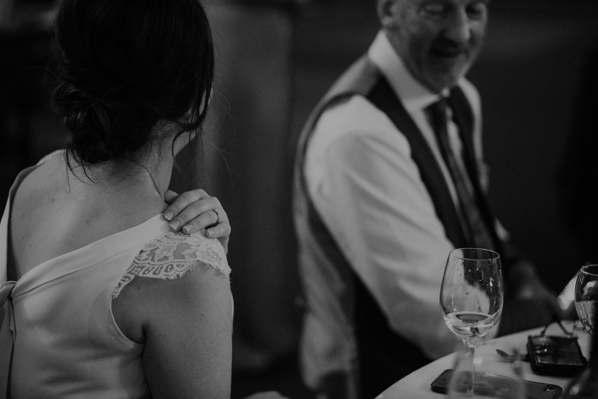 Lissanoure-wedding-holohans-238.jpg