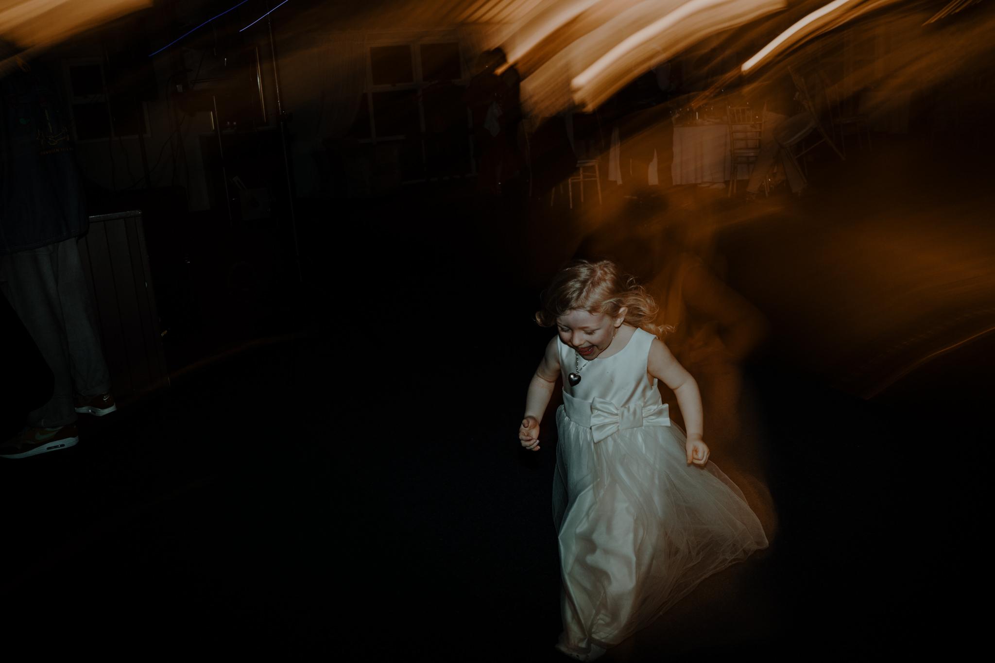 Lissanoure-wedding-holohans-256.jpg
