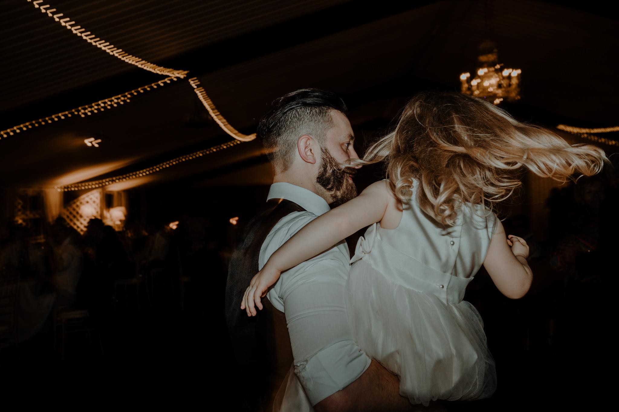 Lissanoure-wedding-holohans-261.jpg
