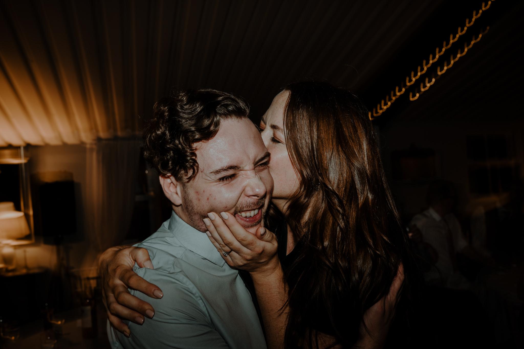 Lissanoure-wedding-holohans-292.jpg