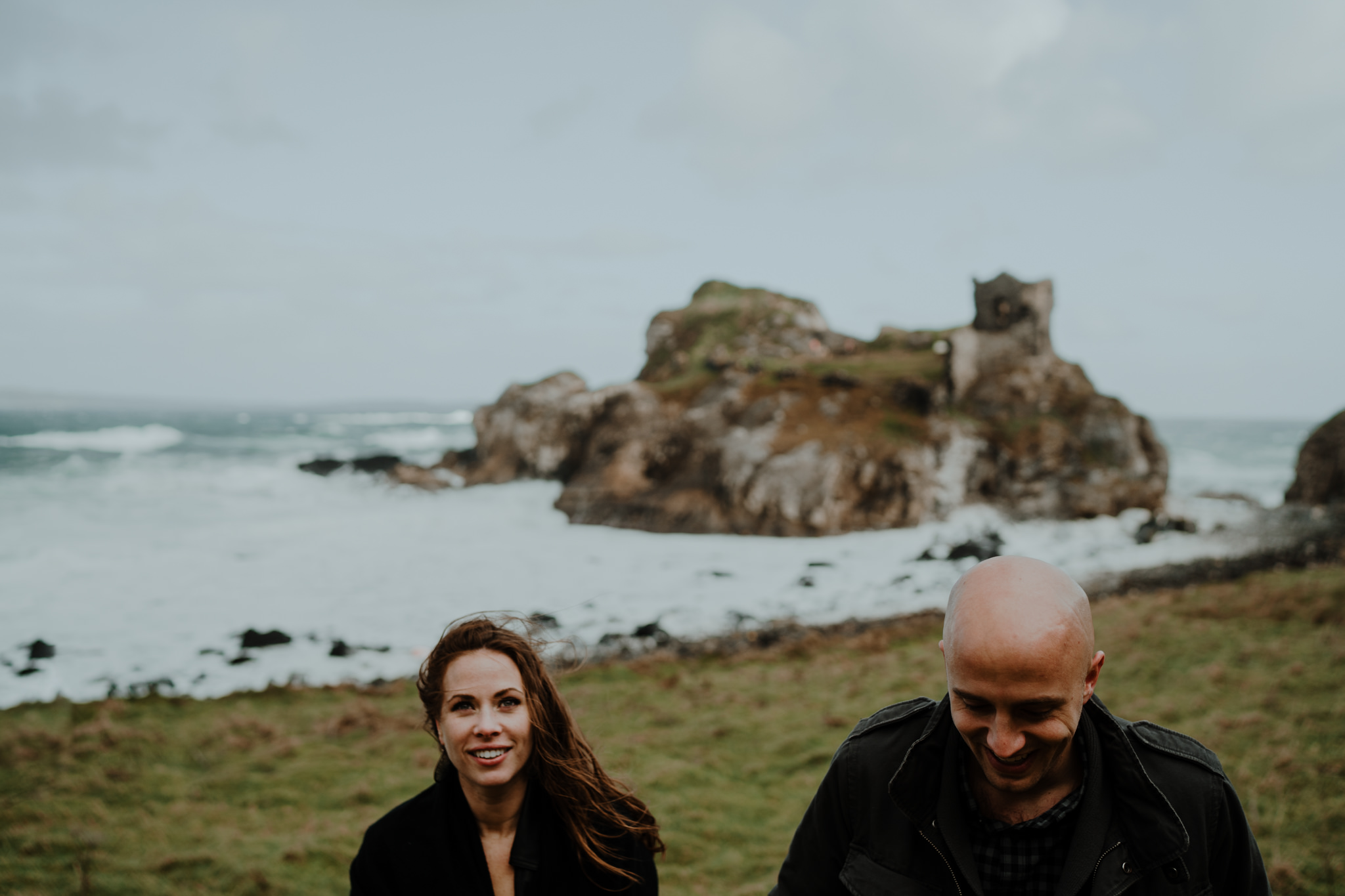 kinbane-castle-adventure-elopement-photographers-ireland-36.jpg