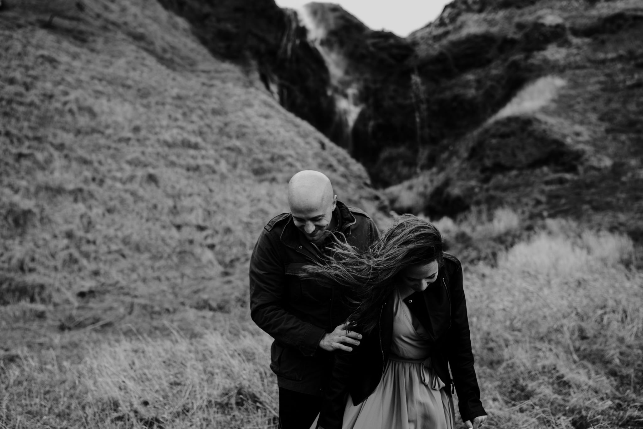kinbane-castle-adventure-elopement-photographers-ireland-52.jpg