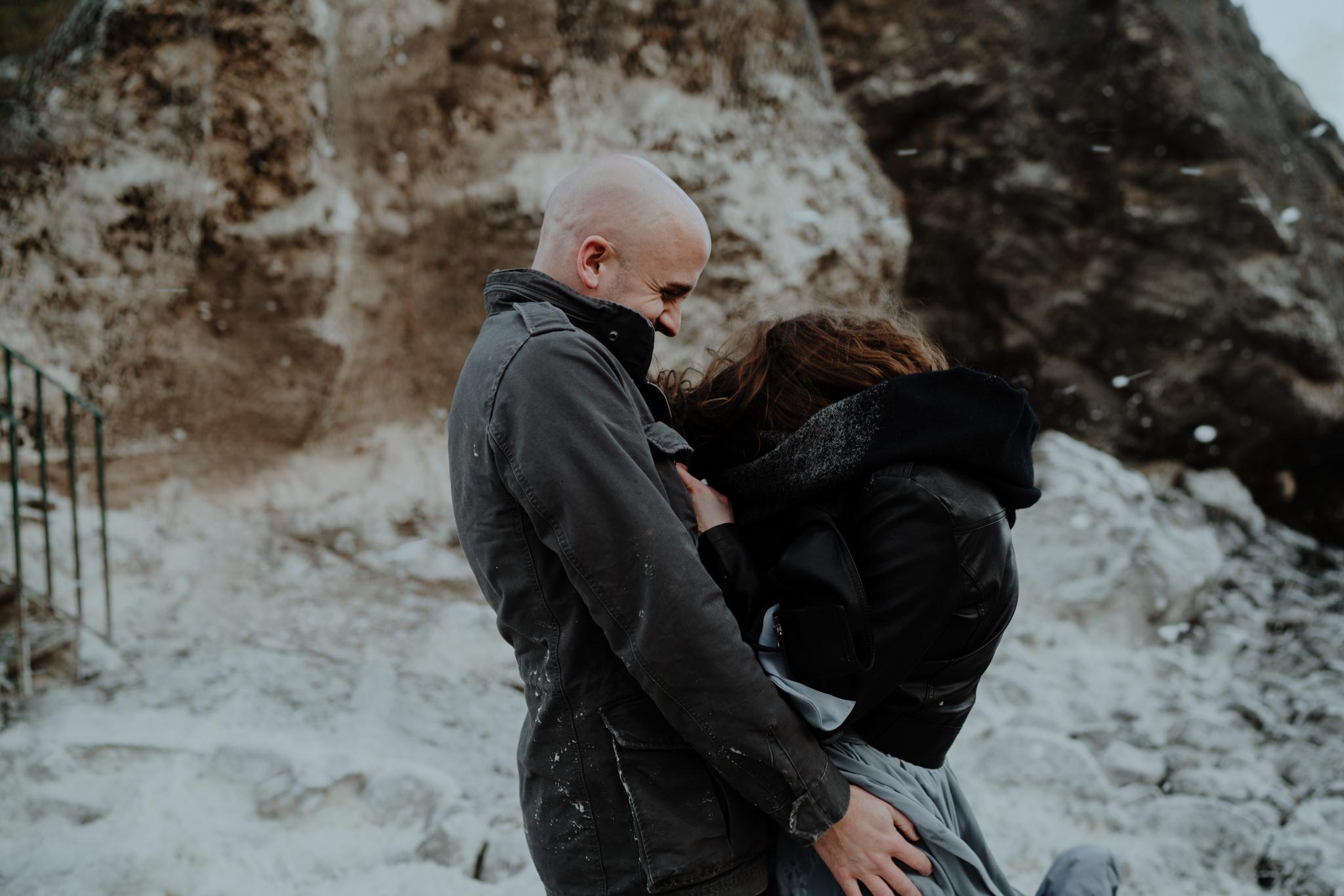 kinbane-castle-adventure-elopement-photographers-ireland-71.jpg