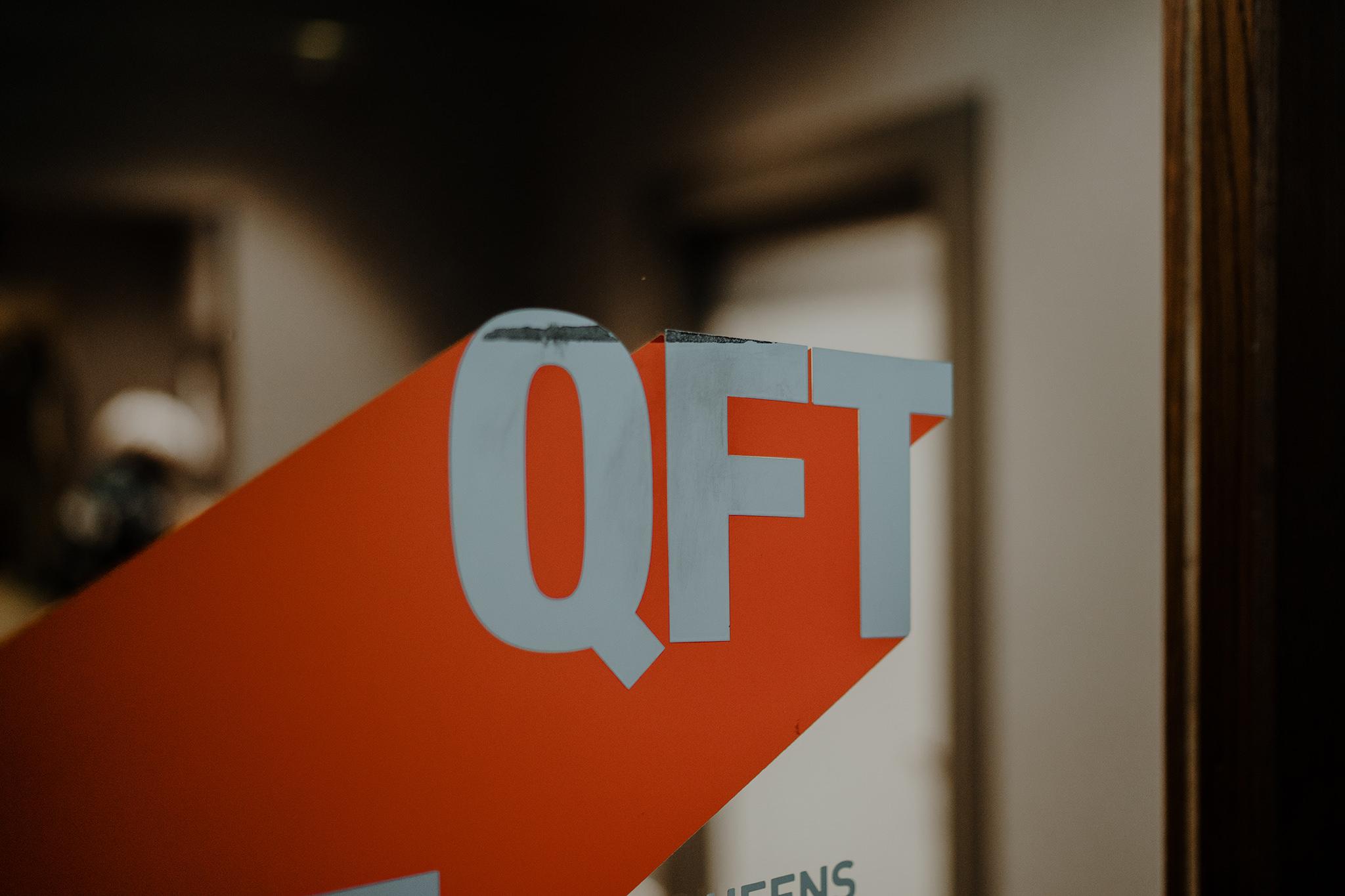 qft-E+T-belfast-city-centre-7.jpg